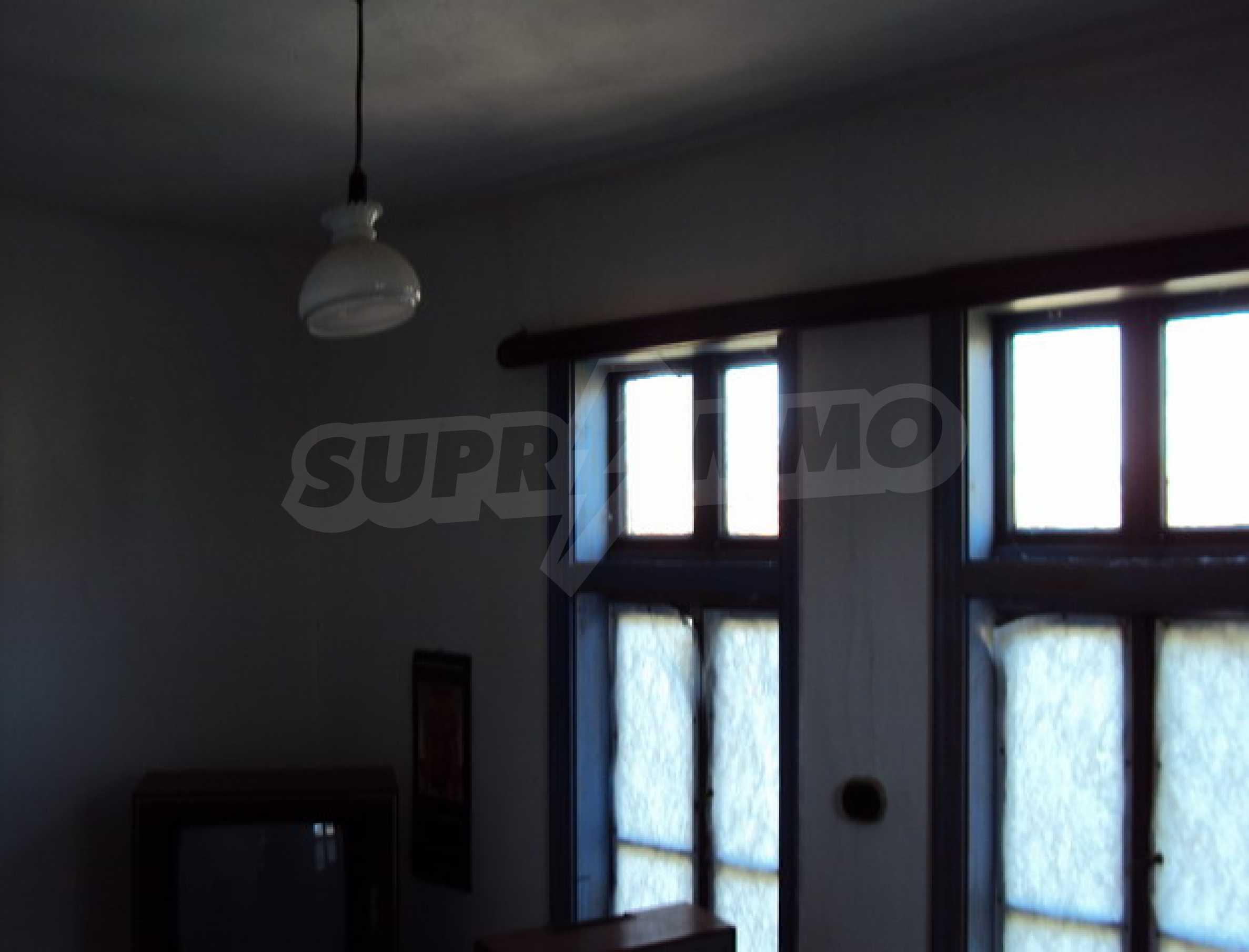 Продажа дома недалеко от г. Велико Тырново 7