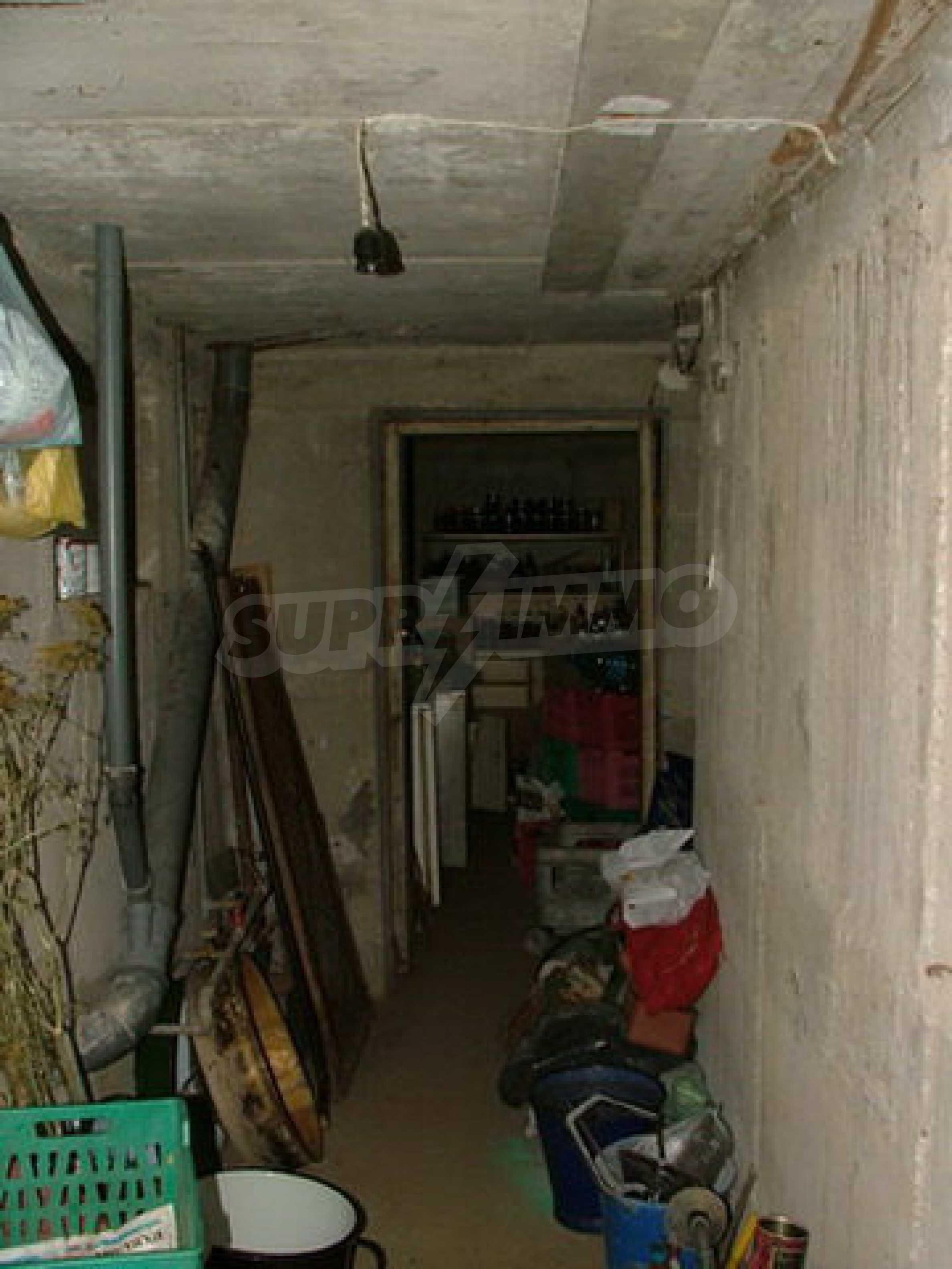 Einstöckiges Haus in der Nähe von Veliko Tarnovo 15