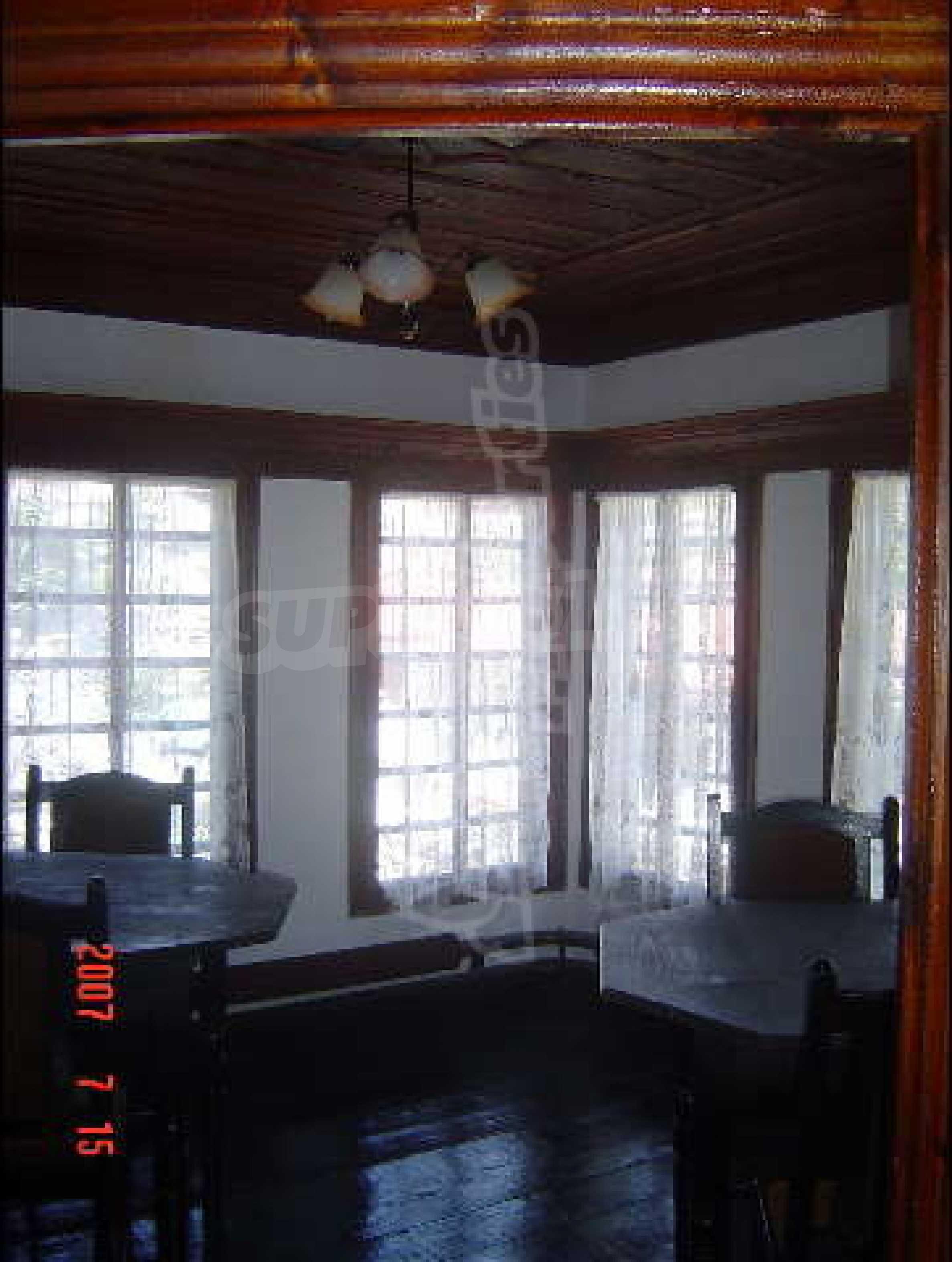 4-спальный дом в продаже около Пампорово 17