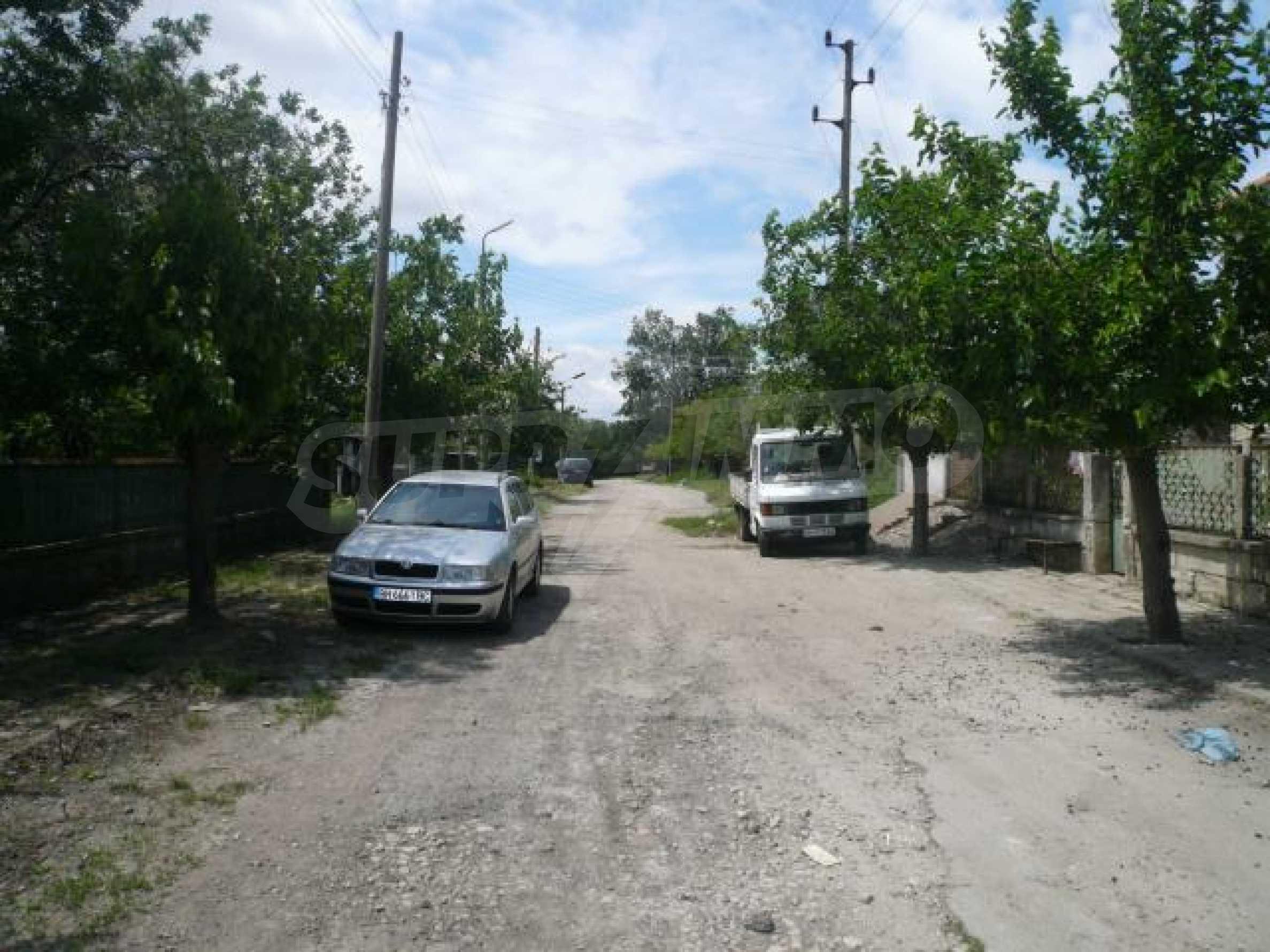 Cheap house near Vidin 10