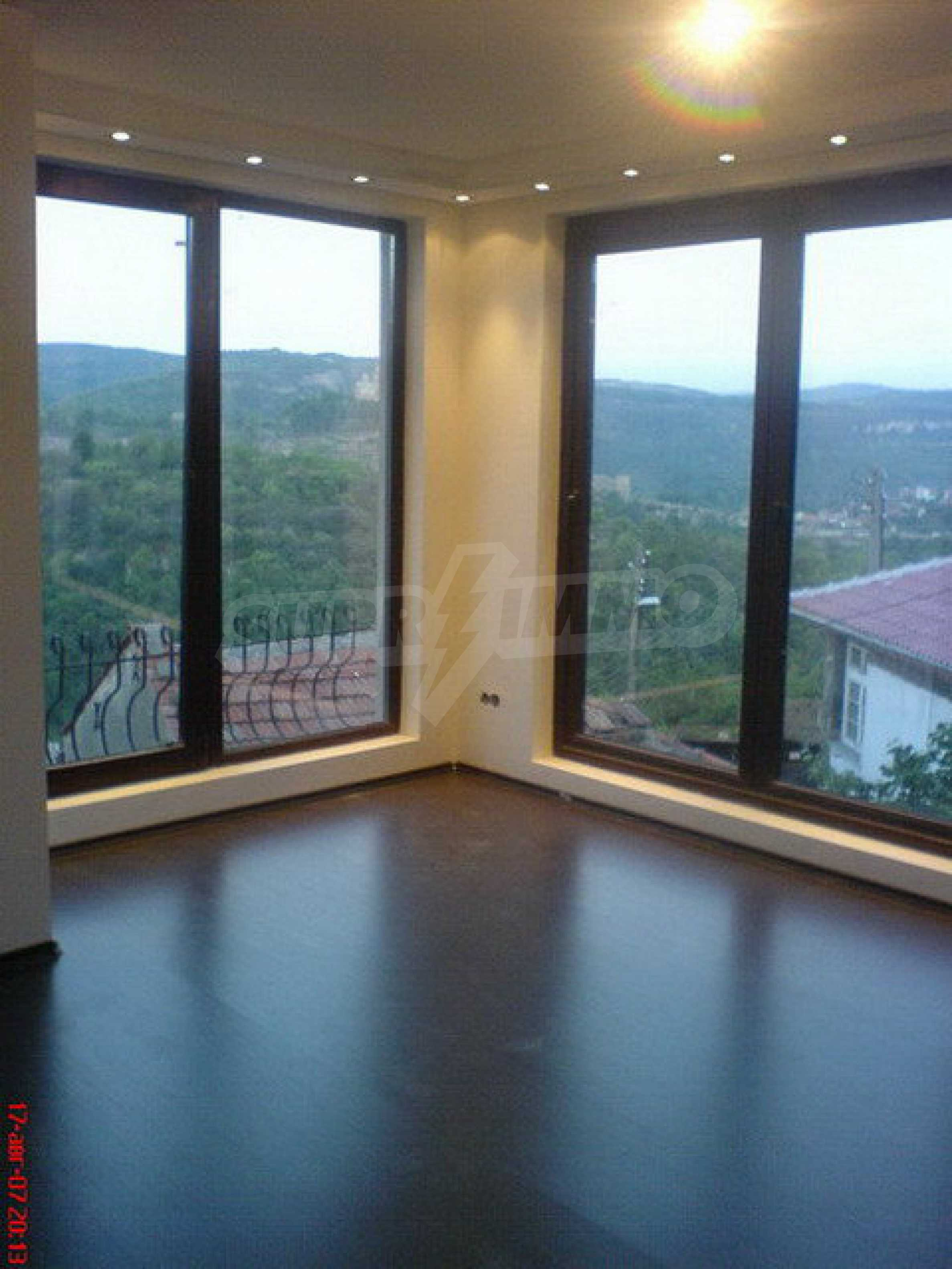 Beautiful house in the Veliko Tarnovo 8