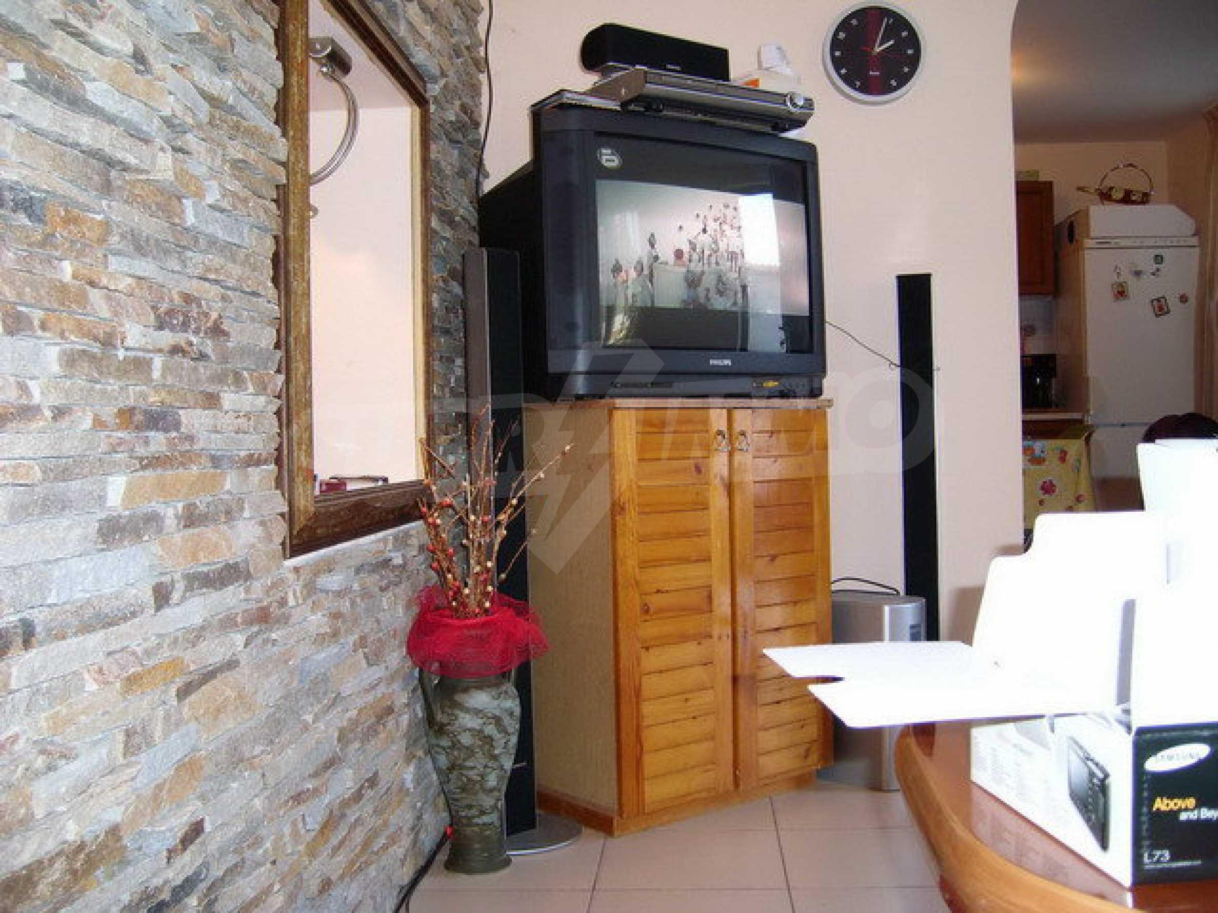 Beautiful house in the Veliko Tarnovo 18