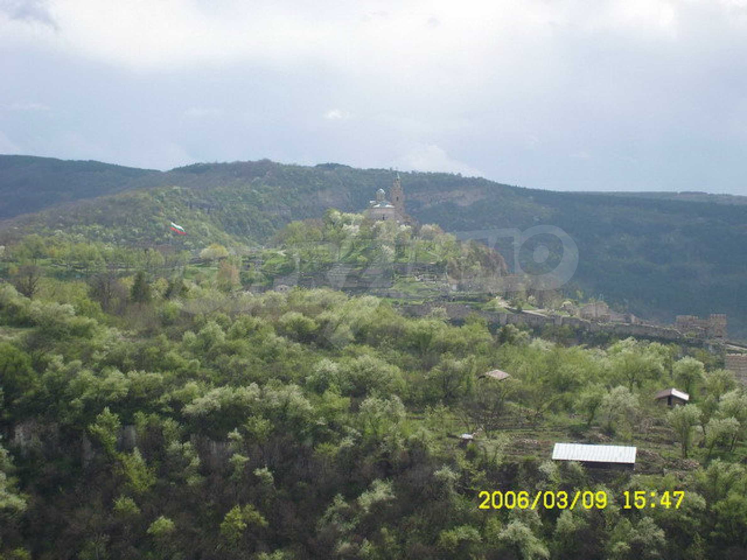 Beautiful house in the Veliko Tarnovo 38