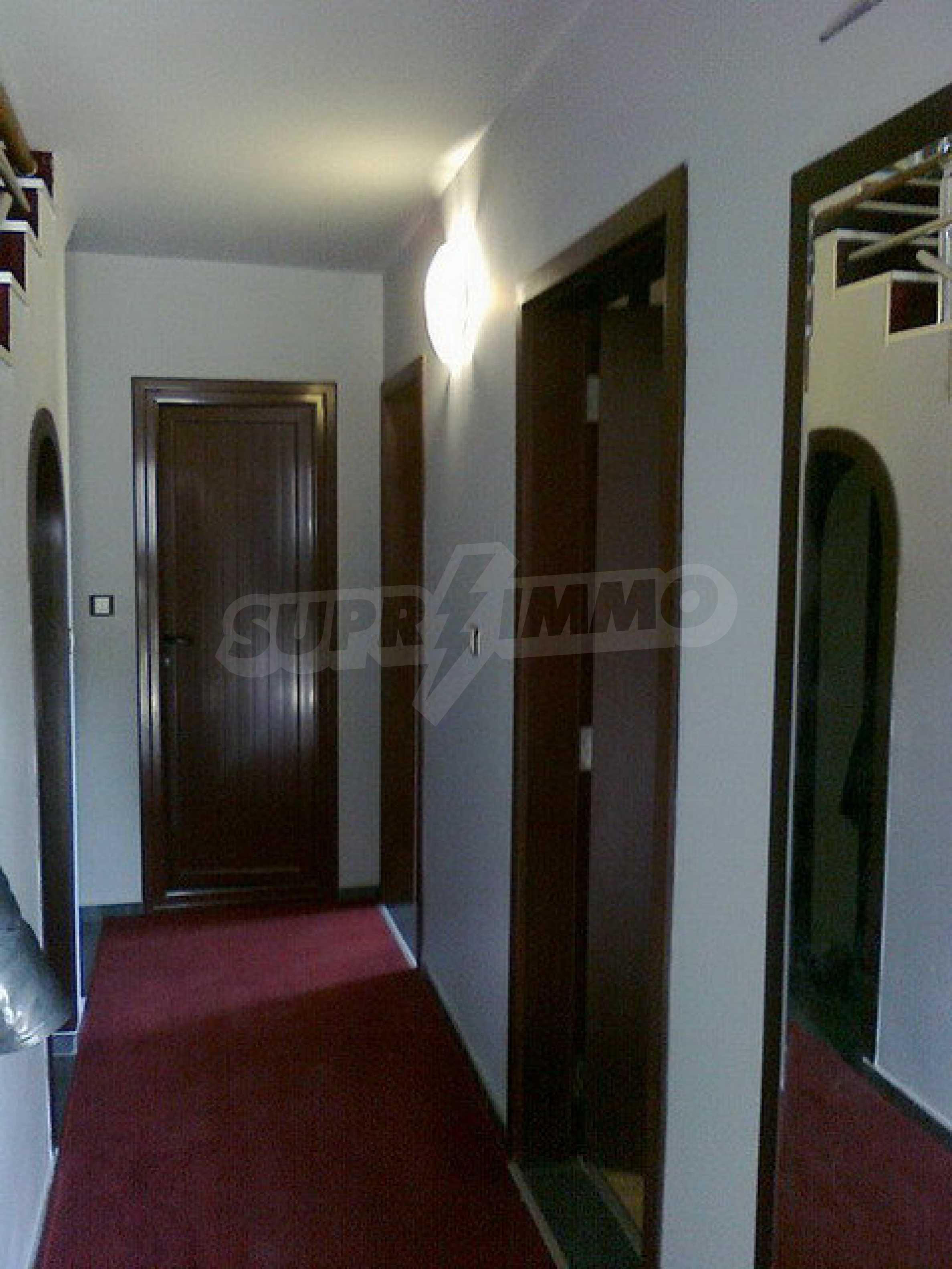 Beautiful house in the Veliko Tarnovo 43