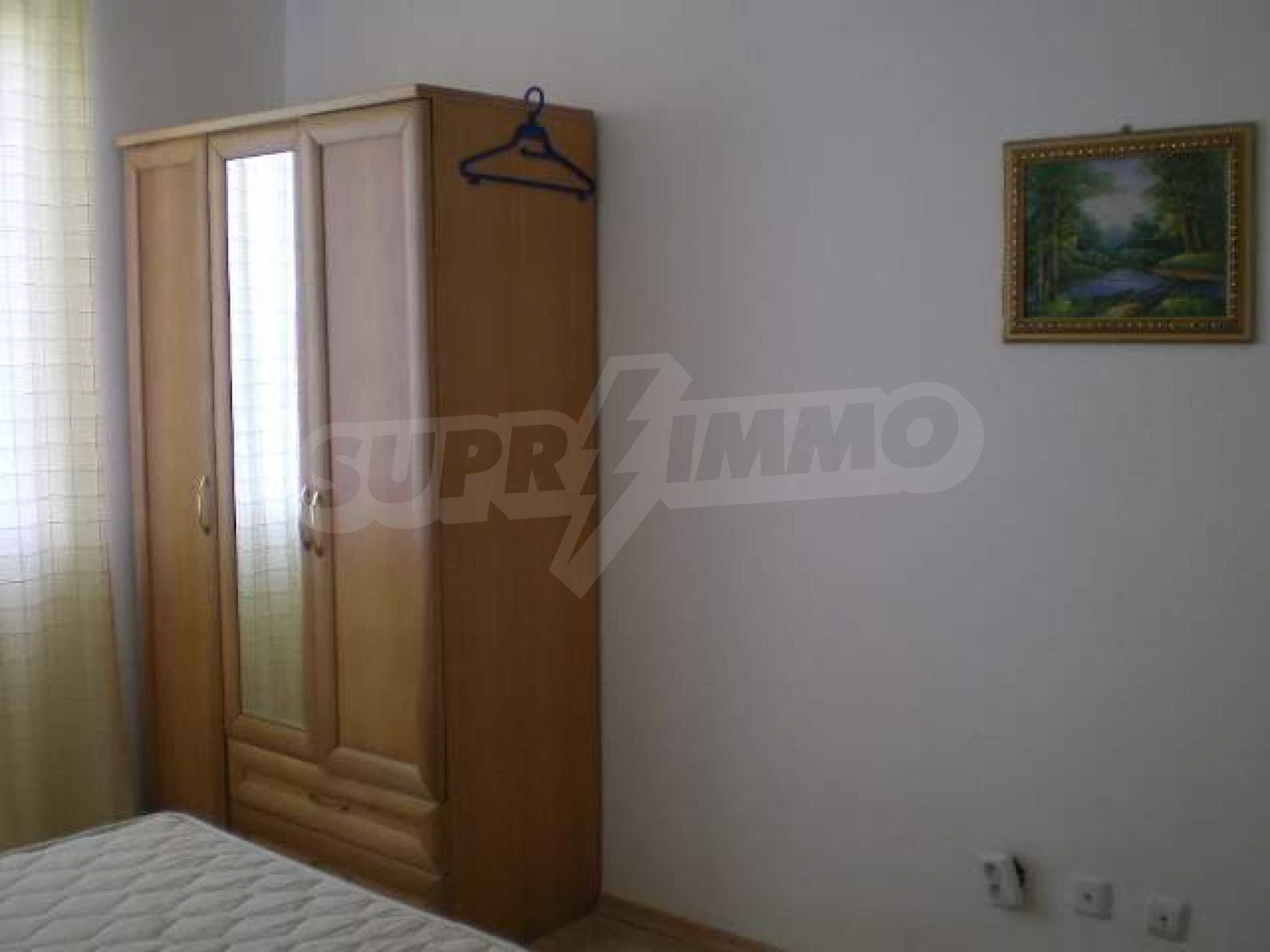 Two-bedroom apartment for sale in Sunny Beach 10