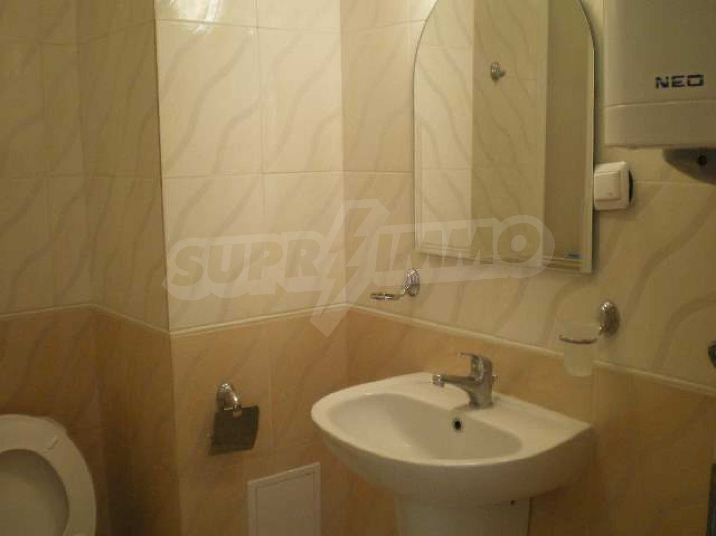 Two-bedroom apartment for sale in Sunny Beach 11
