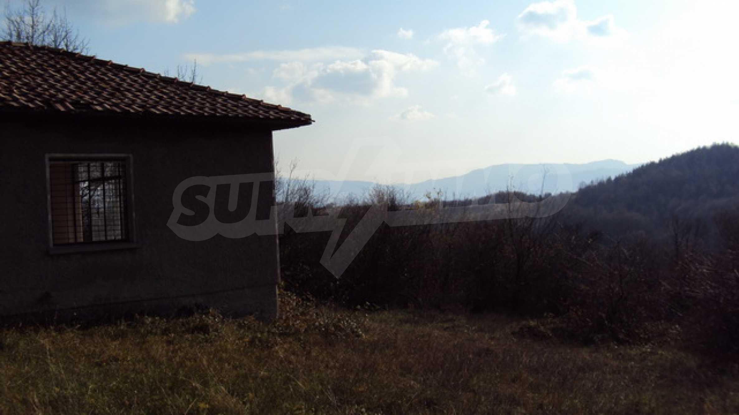Продажа недвижимости вблизи г. Велико Тырново 10