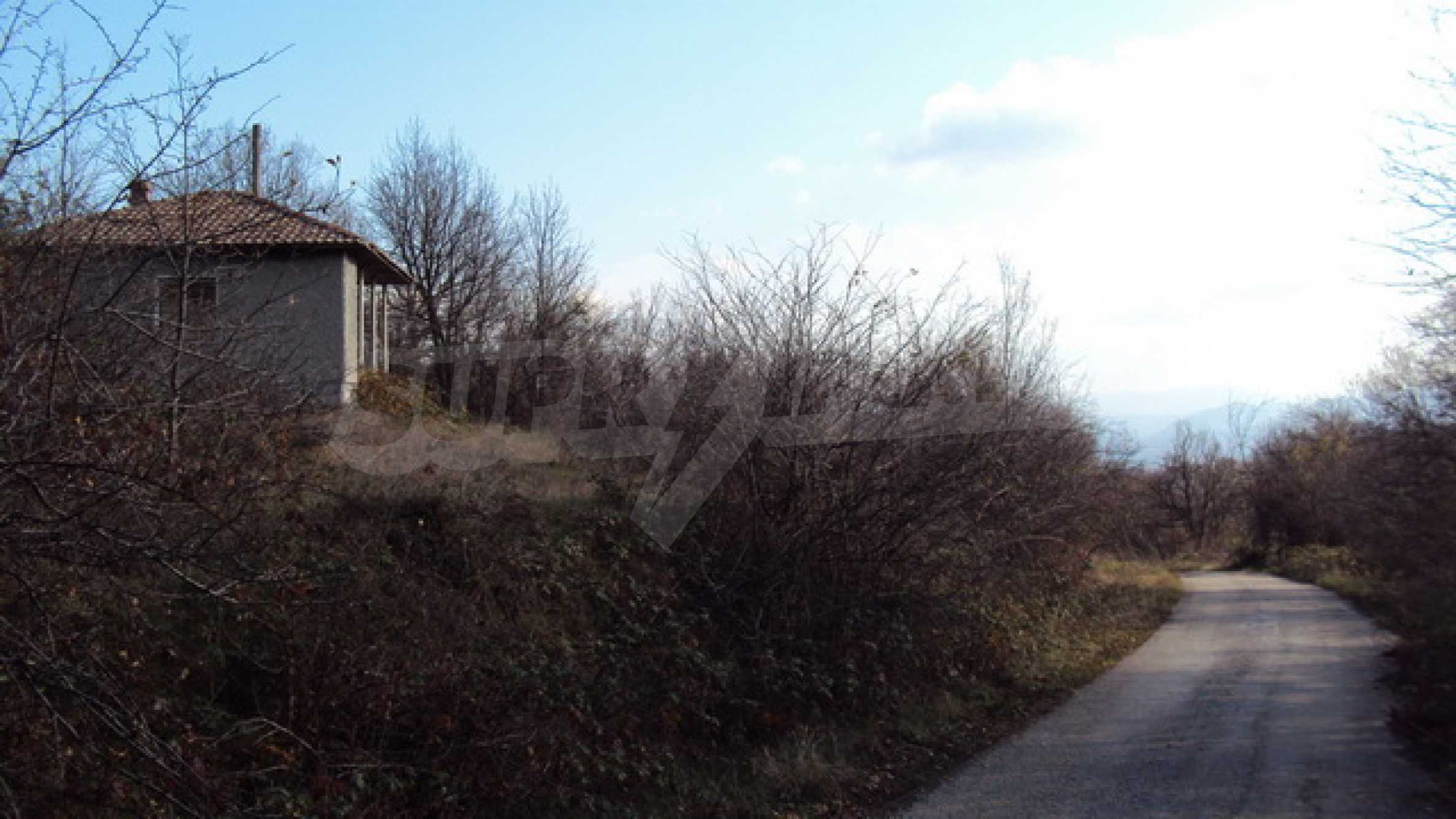 Продажа недвижимости вблизи г. Велико Тырново 3