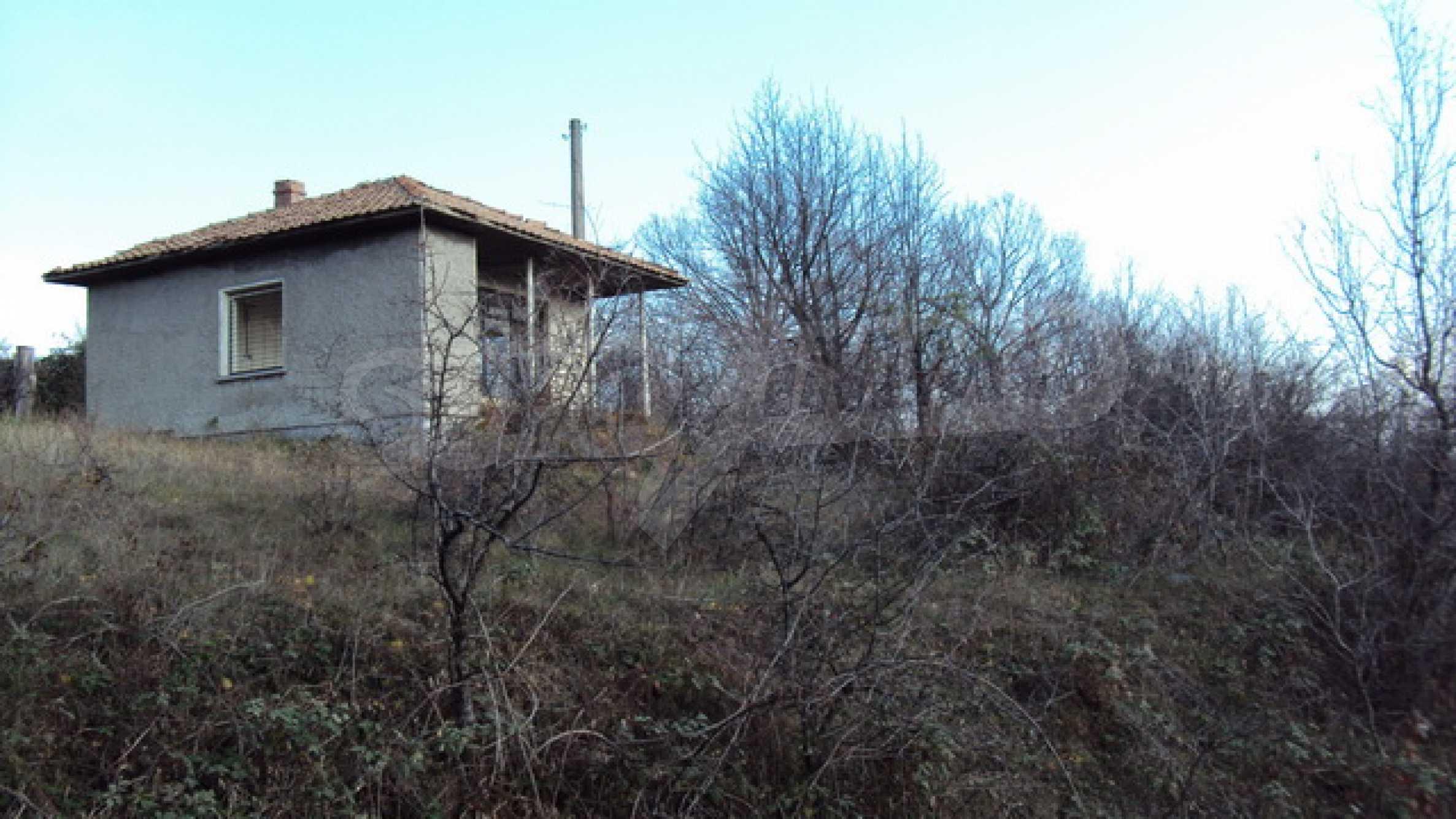 Продажа недвижимости вблизи г. Велико Тырново 4