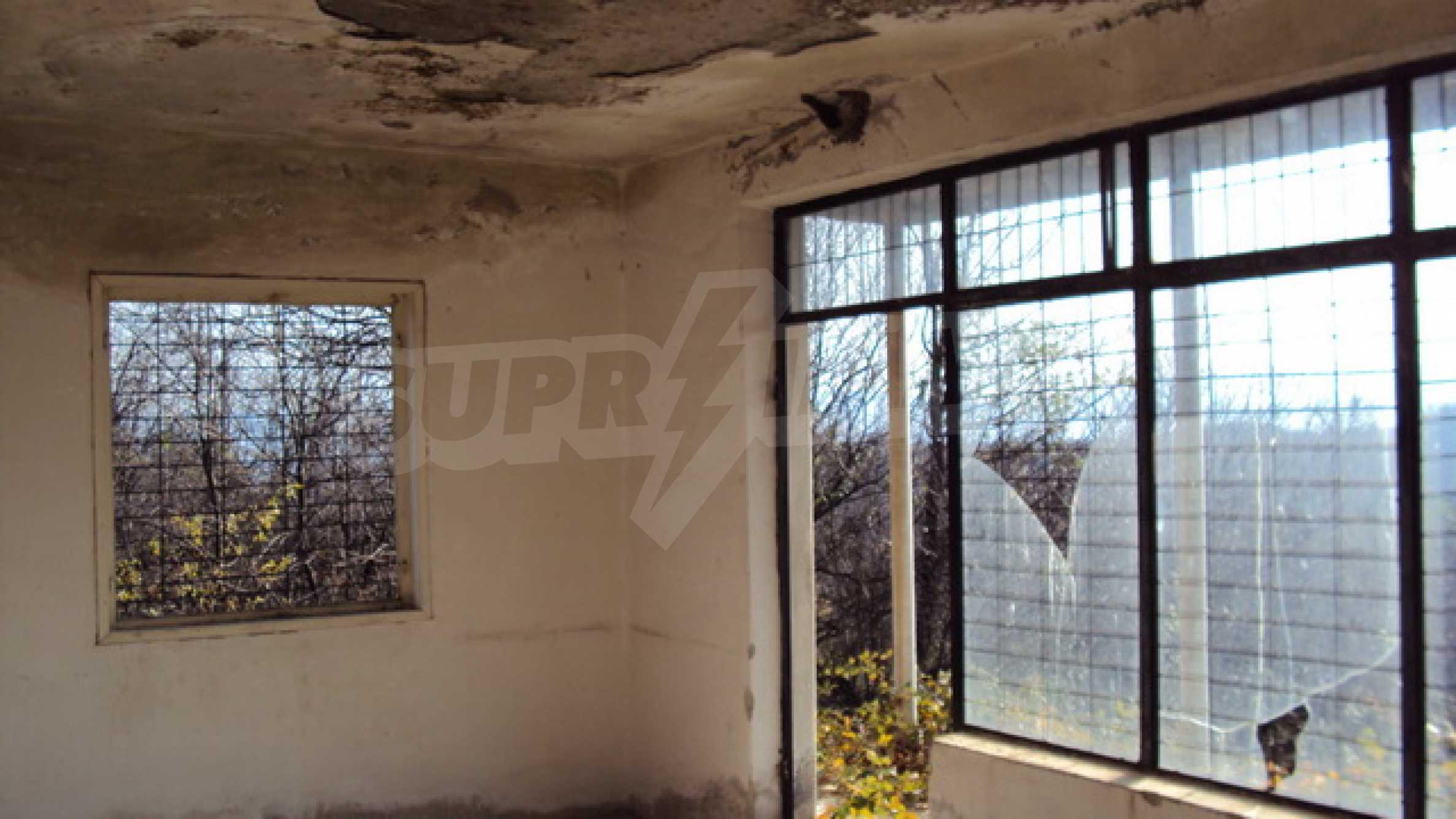 Продажа недвижимости вблизи г. Велико Тырново 6