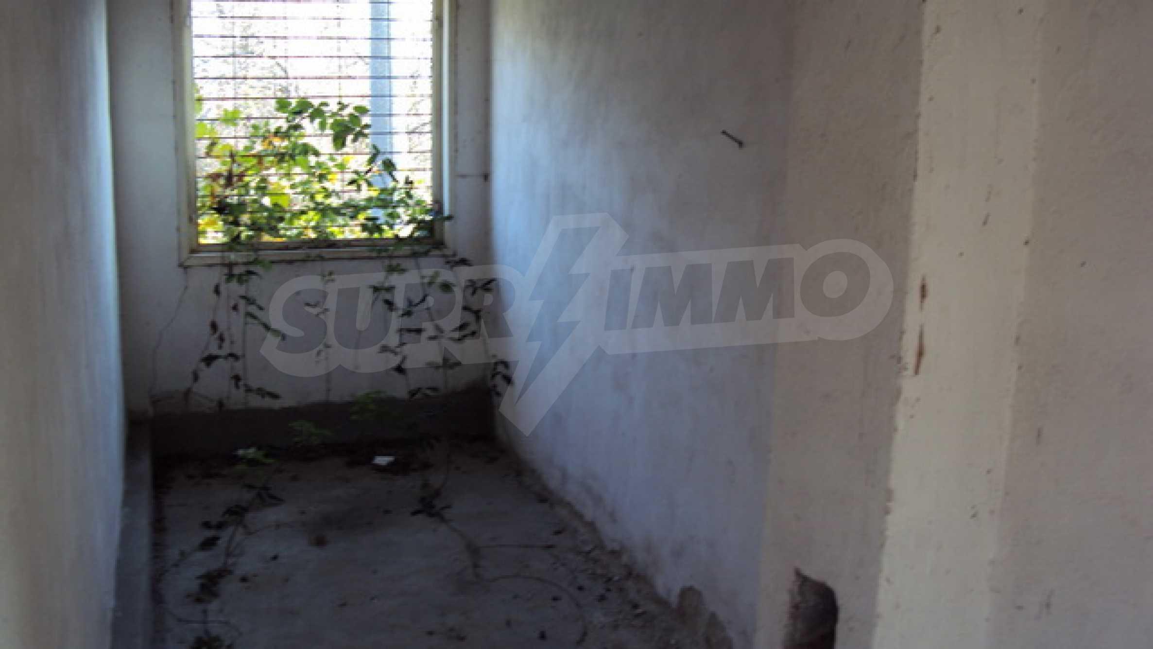 Продажа недвижимости вблизи г. Велико Тырново 8