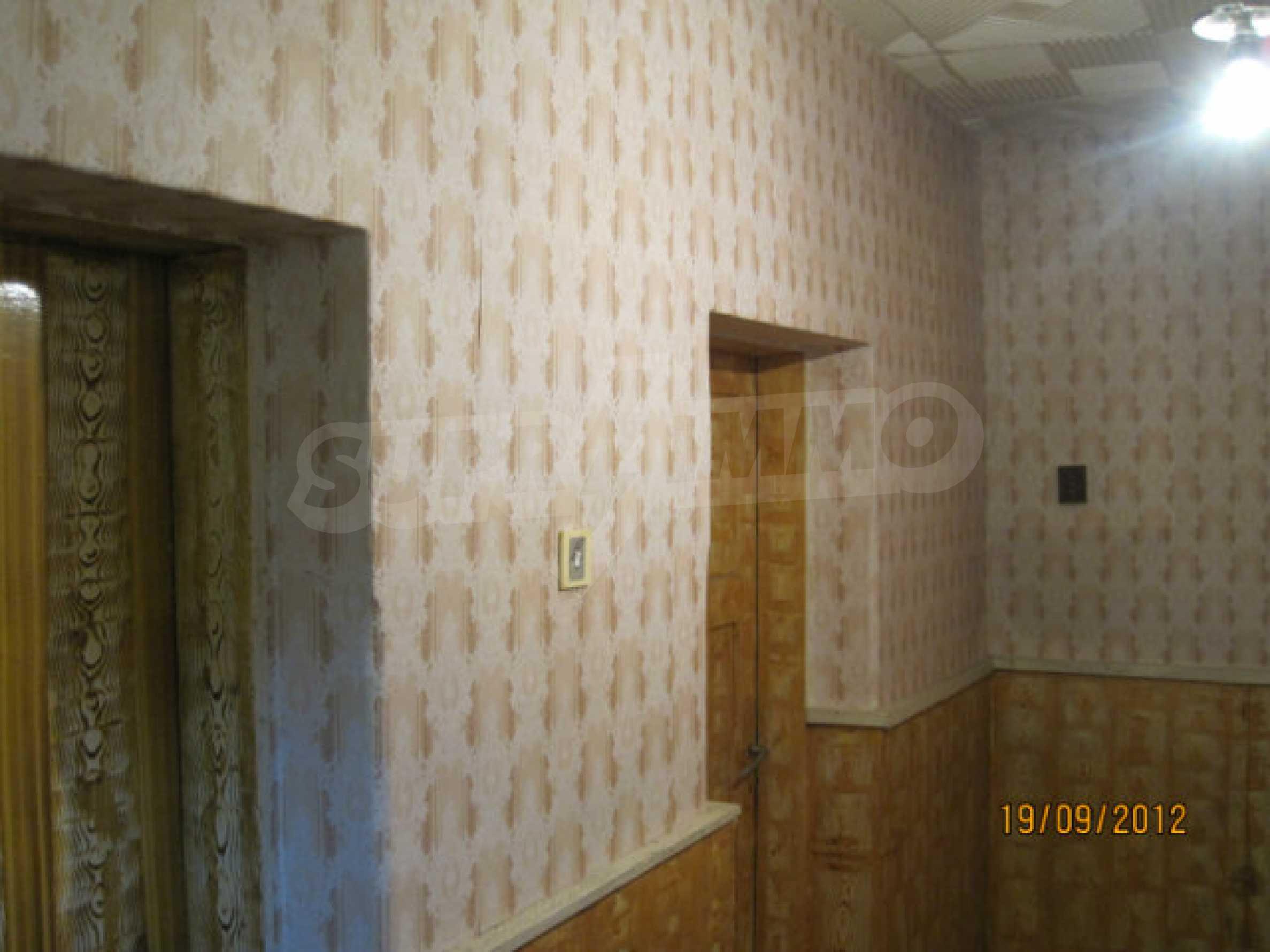 Detached house for sale in a quiet village near Dimitrovgrad 5