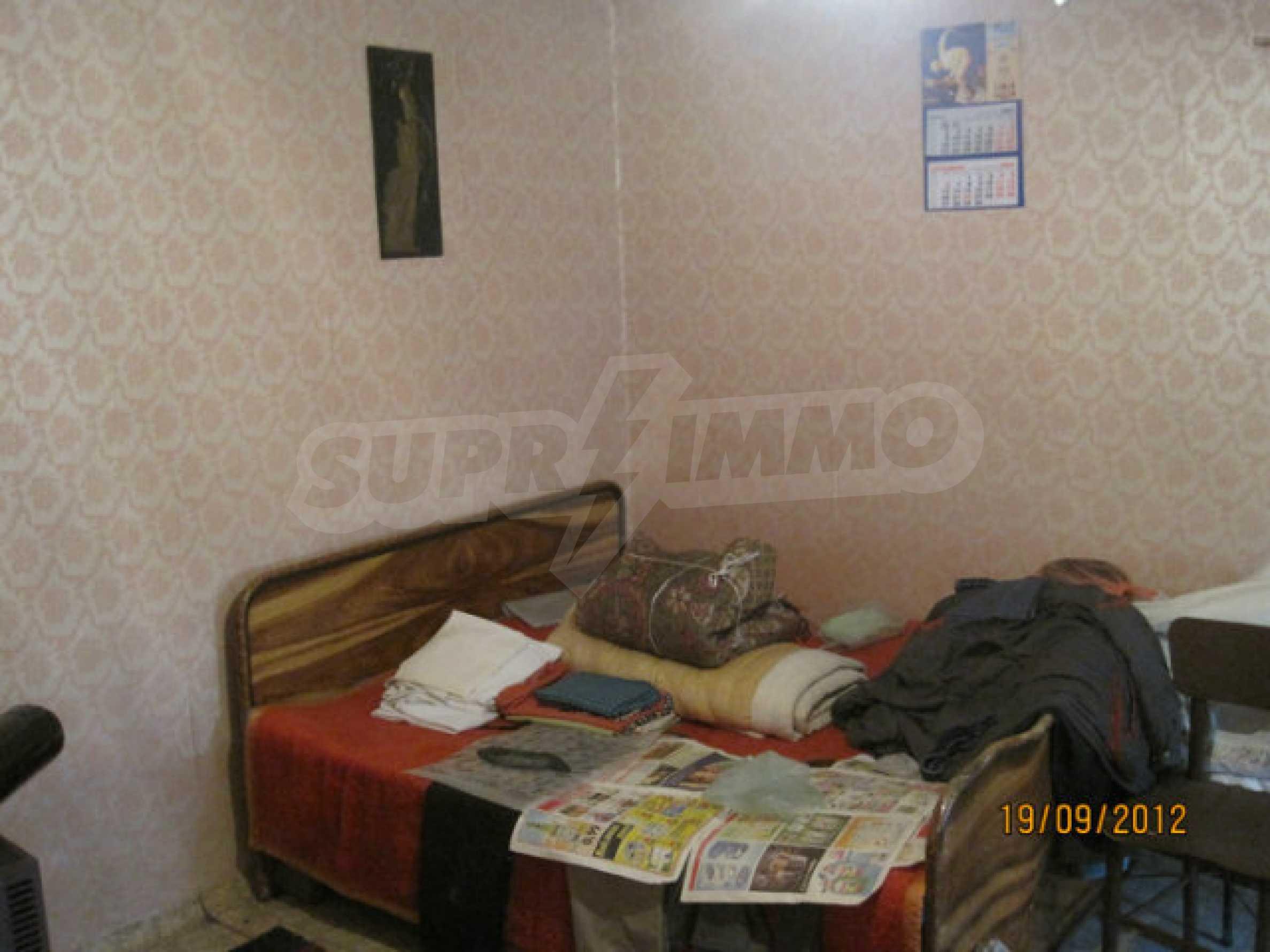 Detached house for sale in a quiet village near Dimitrovgrad 6