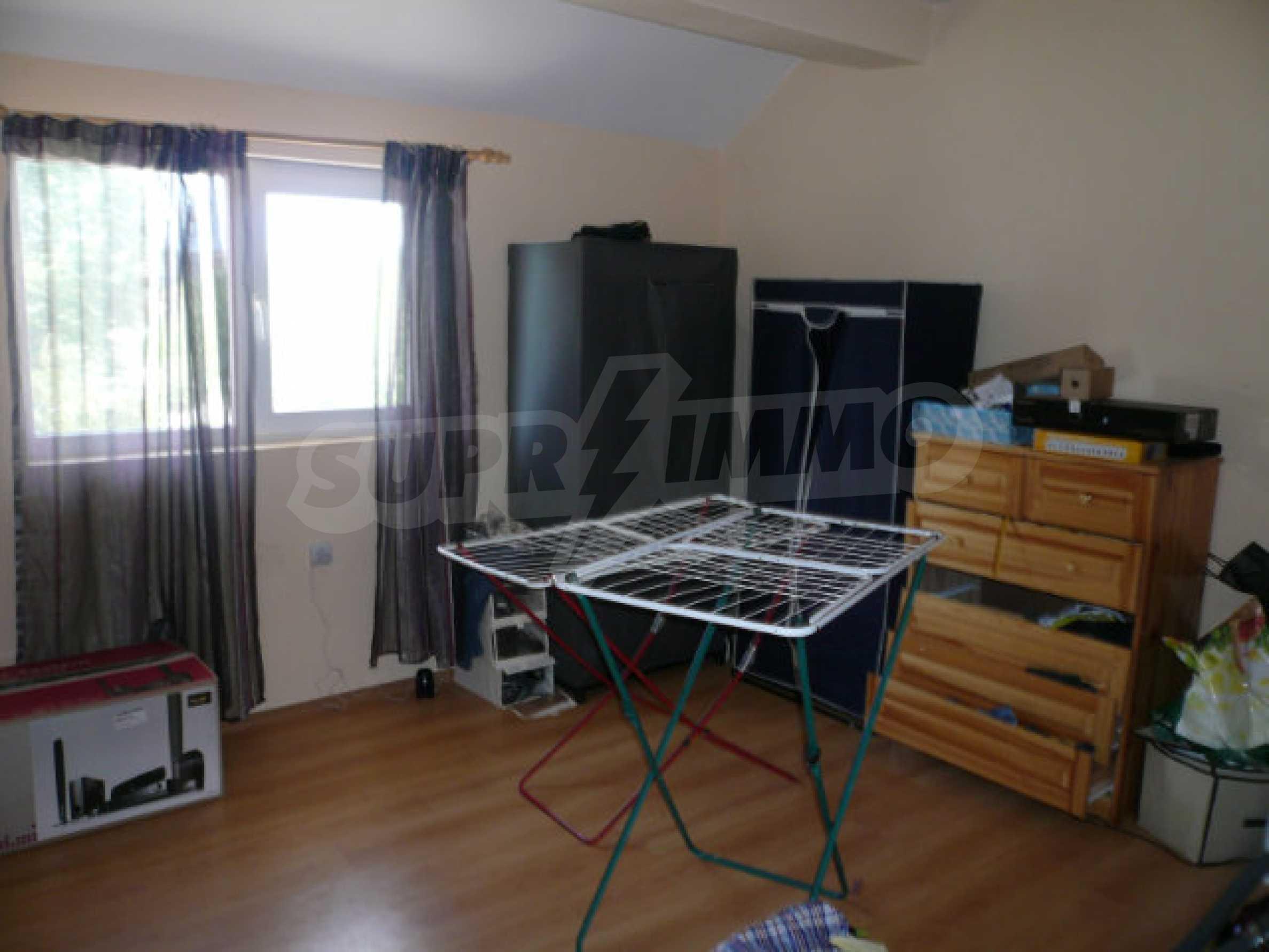 Zwei-Zimmer-Wohnung in Vidin 11