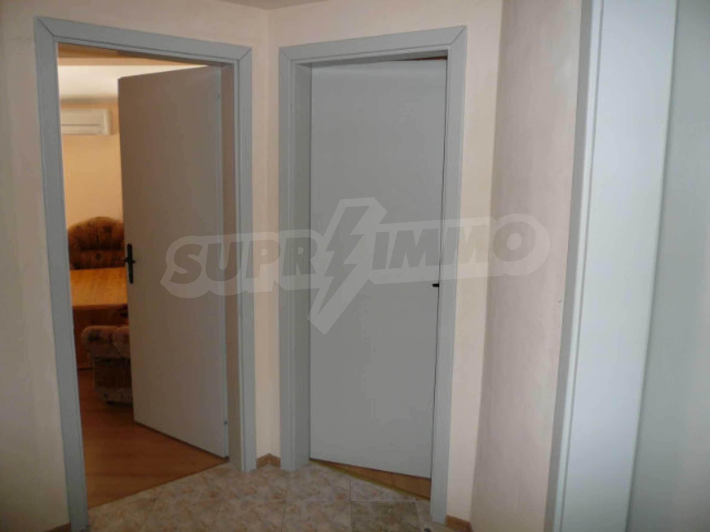 Zwei-Zimmer-Wohnung in Vidin 5