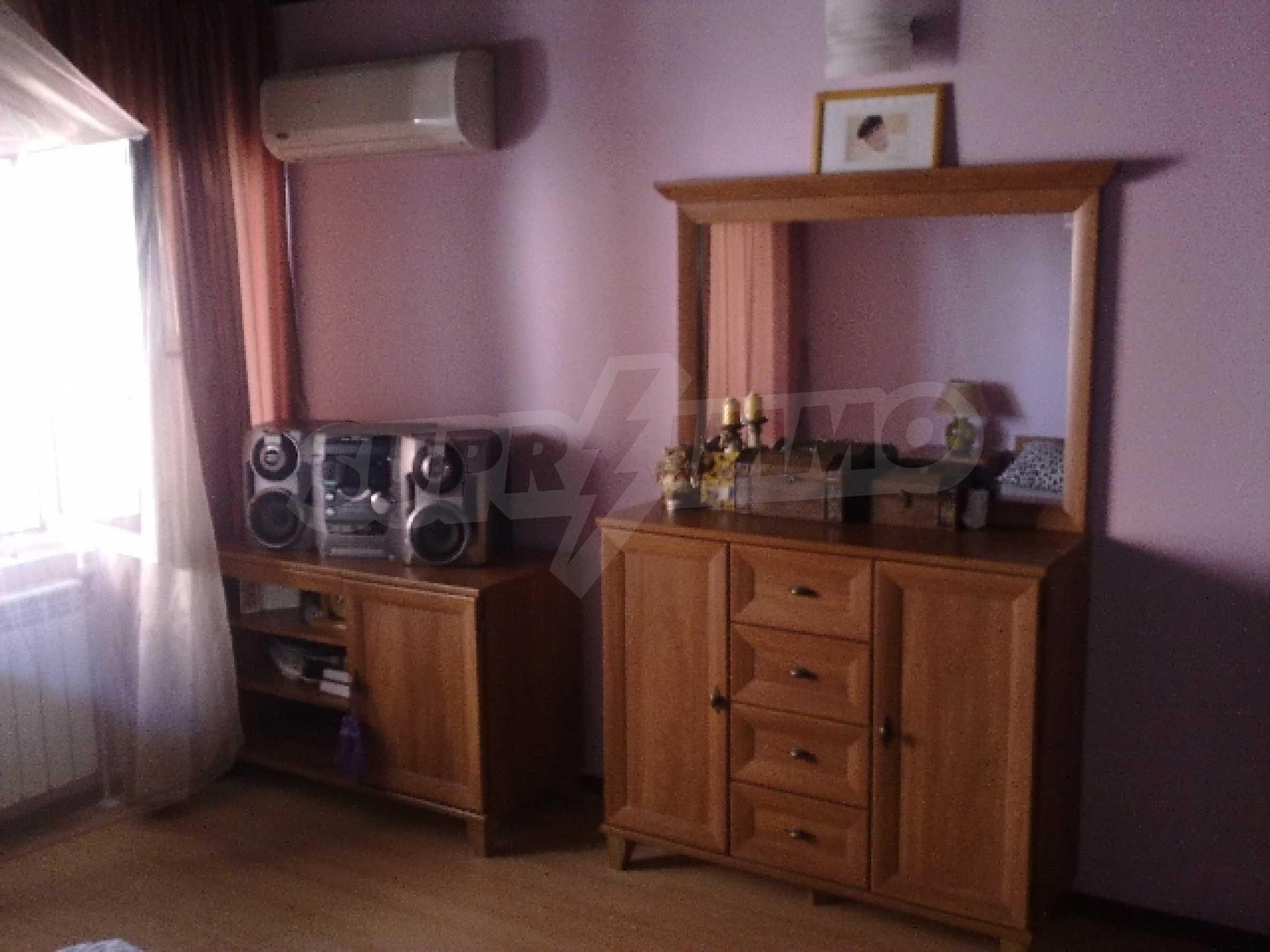Дом для продажи в Хасково 9