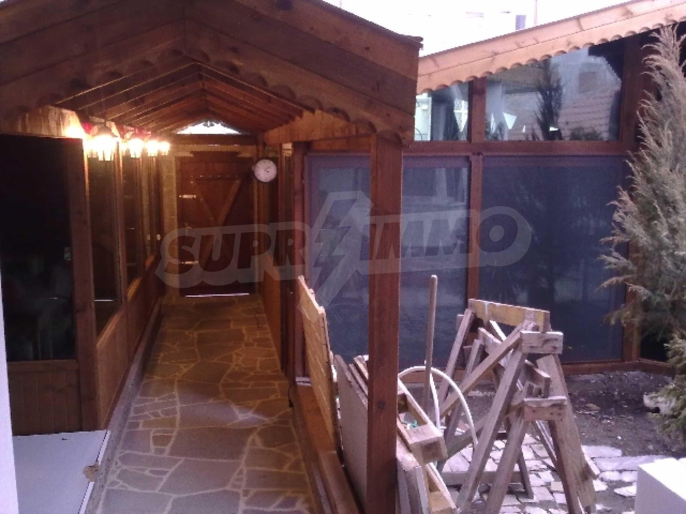 Къща за продажба в гр. Хасково 17