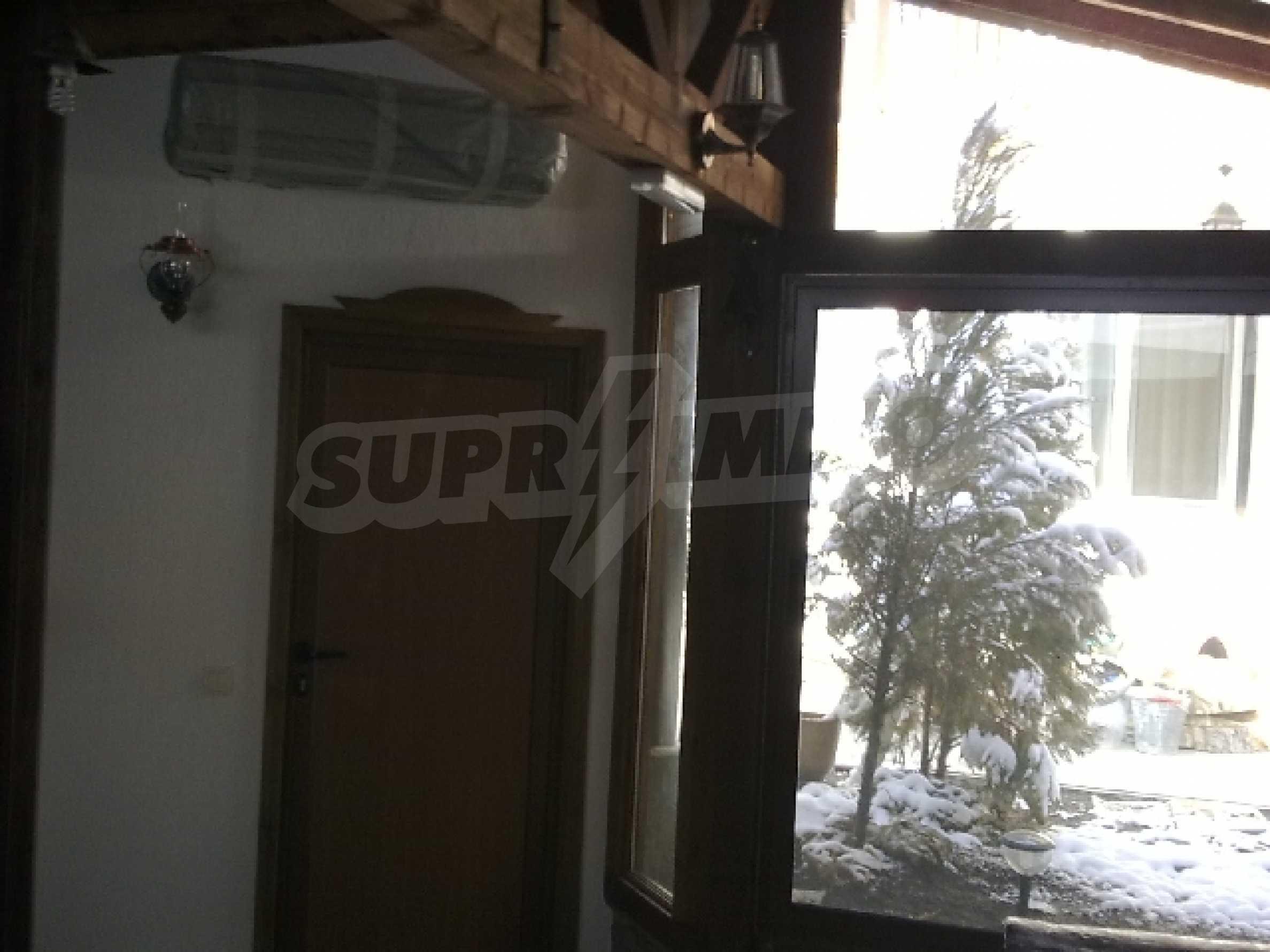 Дом для продажи в Хасково 19