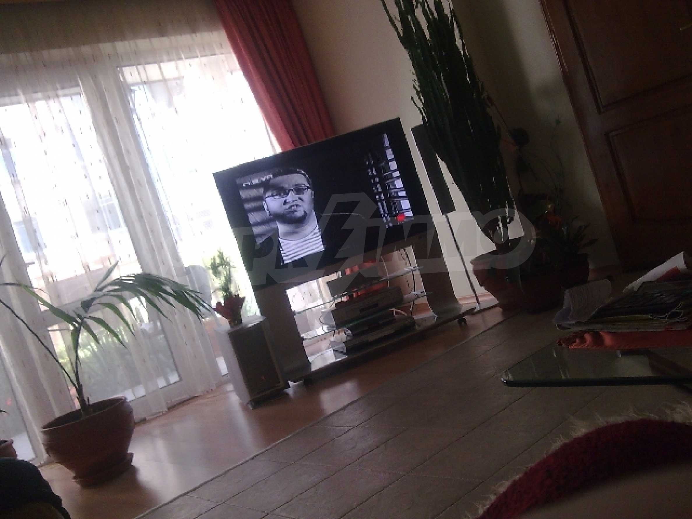 Дом для продажи в Хасково 7