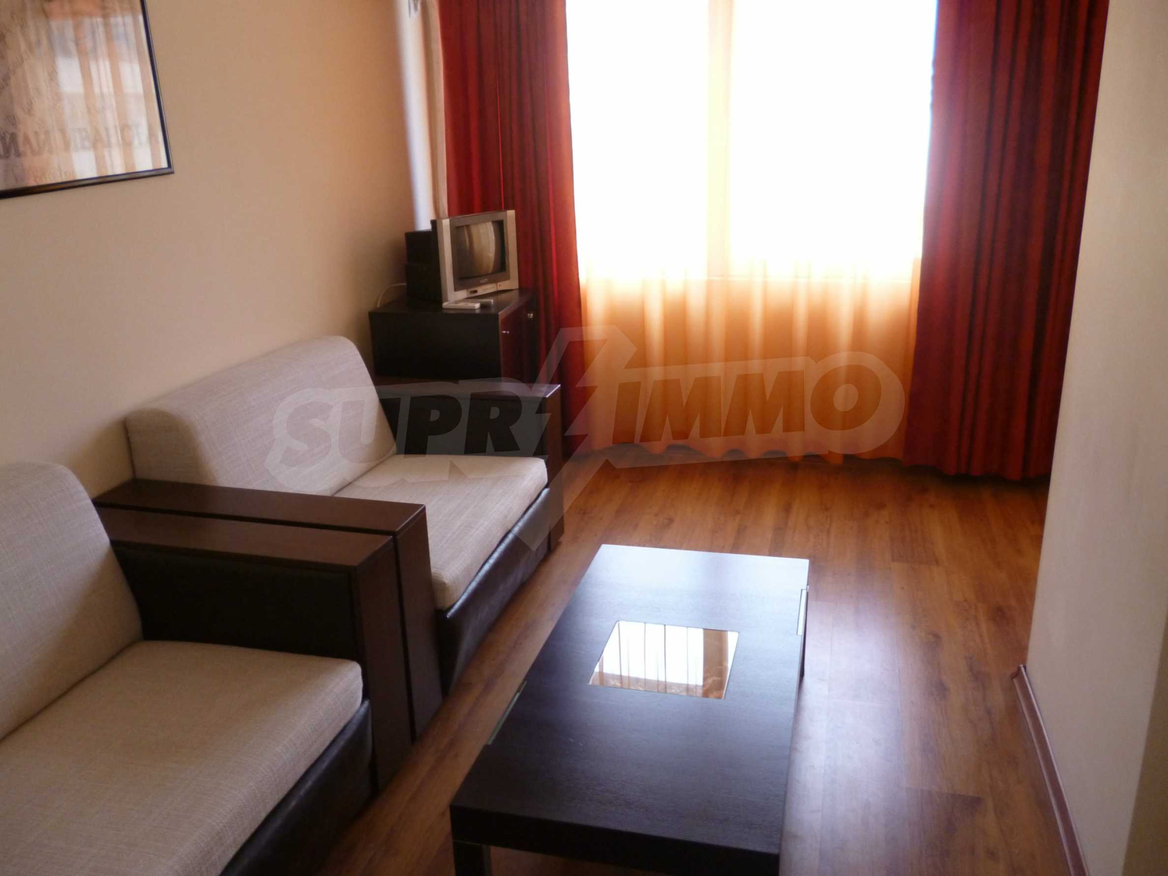 Hotel for sale with a top city center location 6