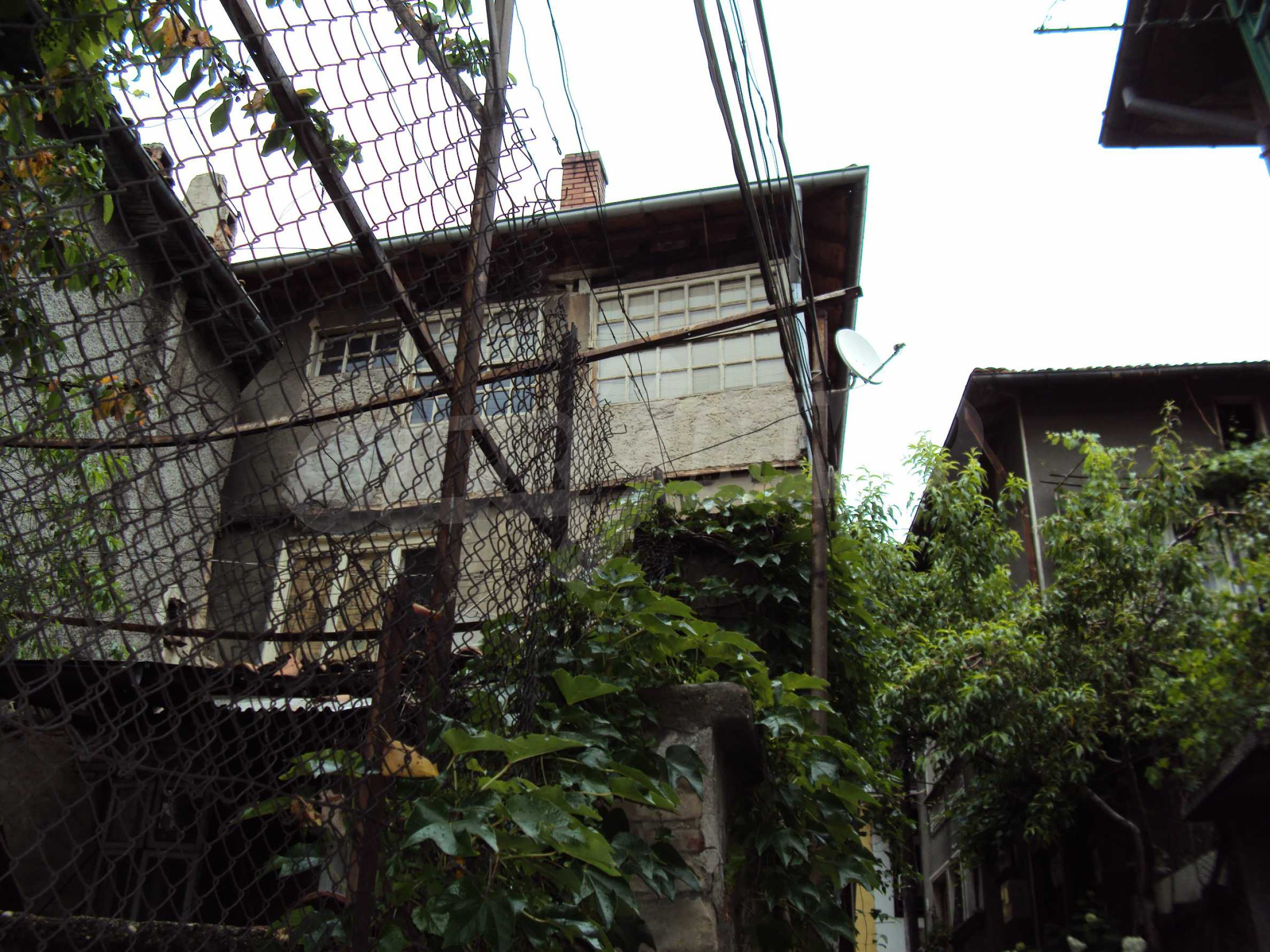 Traditional, spacious house located in the old part of Veliko Tarnovo 4