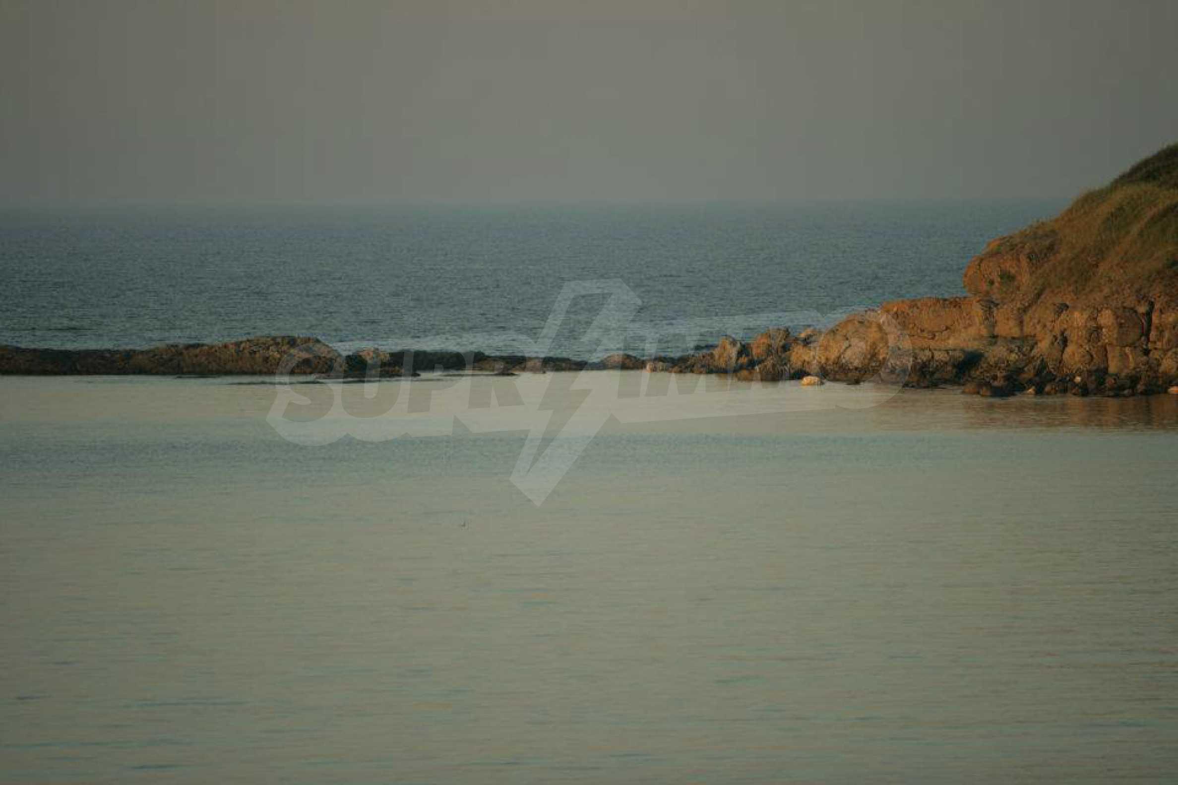 Примеа Бийч Резиденс / Primea Beach Residence 66