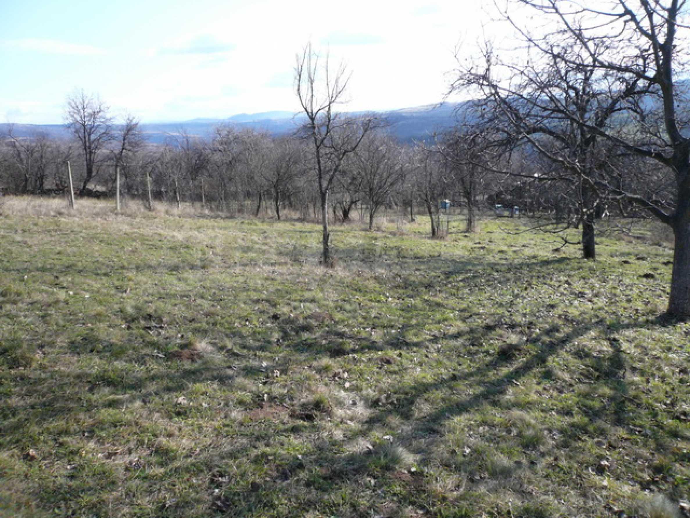 Продажа земли вблизи г. Габрово 4