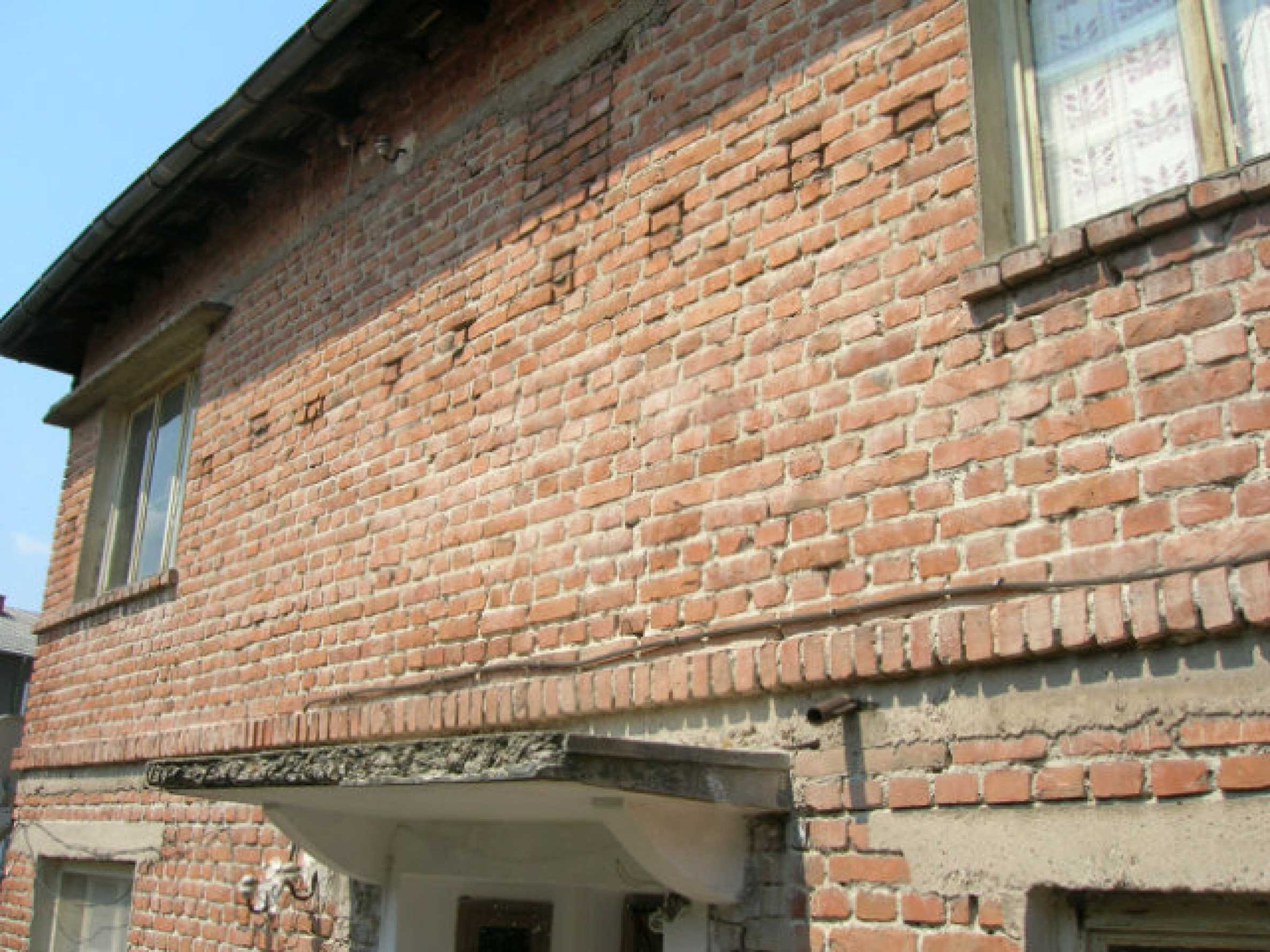 Spacious house with garden for sale in Haskovo 18
