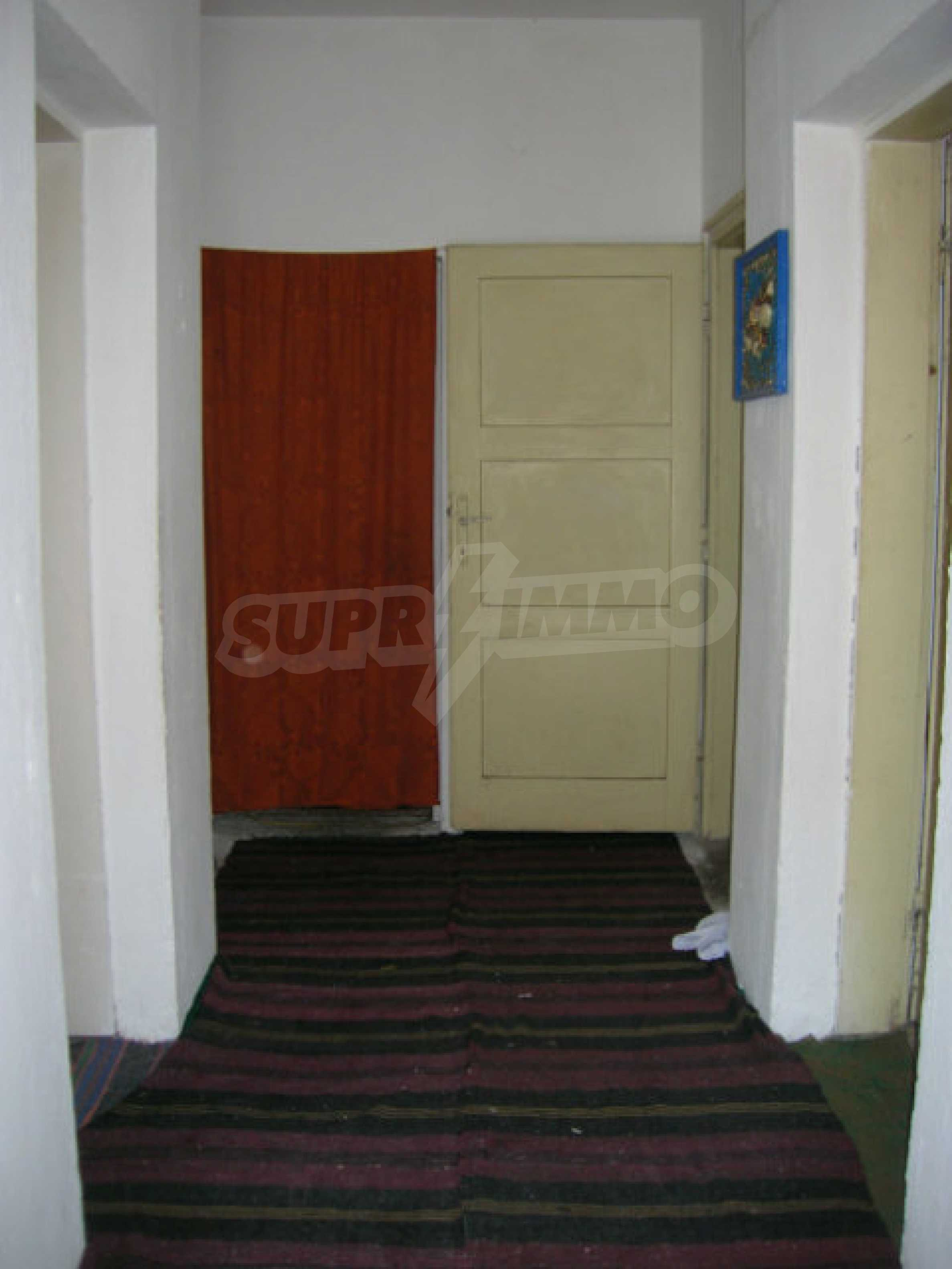 Spacious house with garden for sale in Haskovo 8