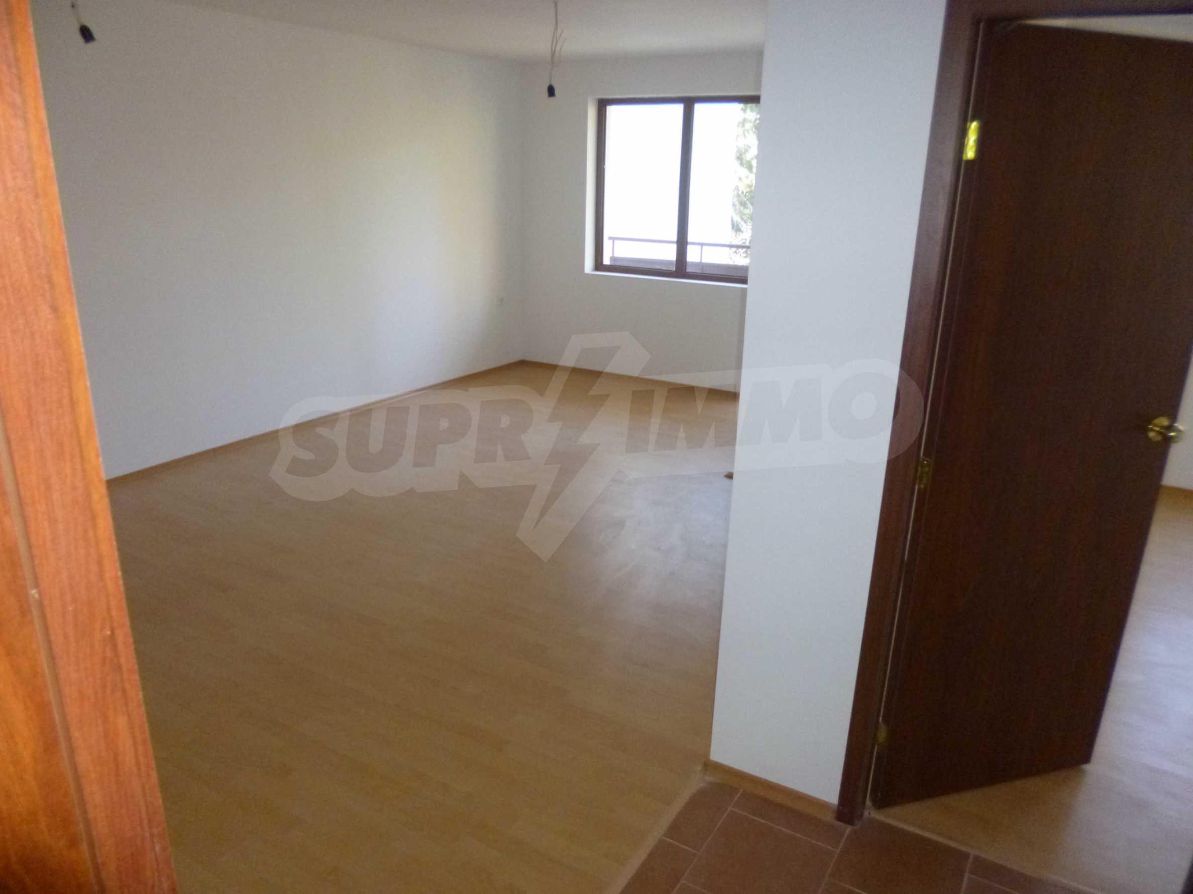 Cozy apartment near the ski slopes of Pamporovo 1