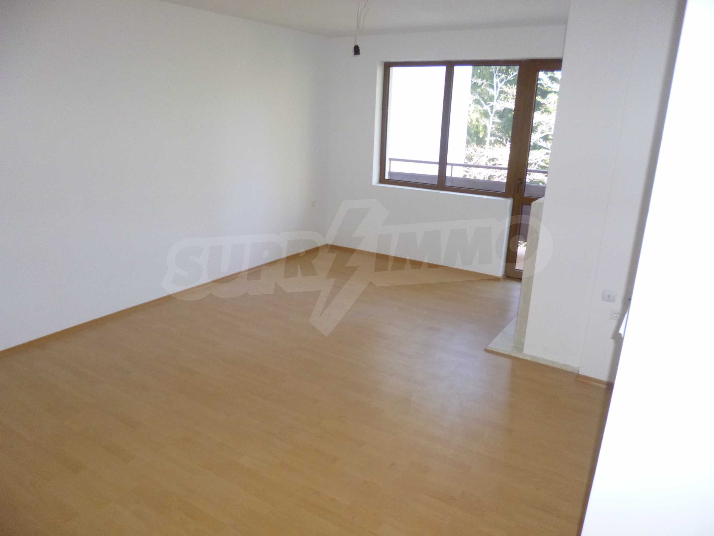 Cozy apartment near the ski slopes of Pamporovo 2