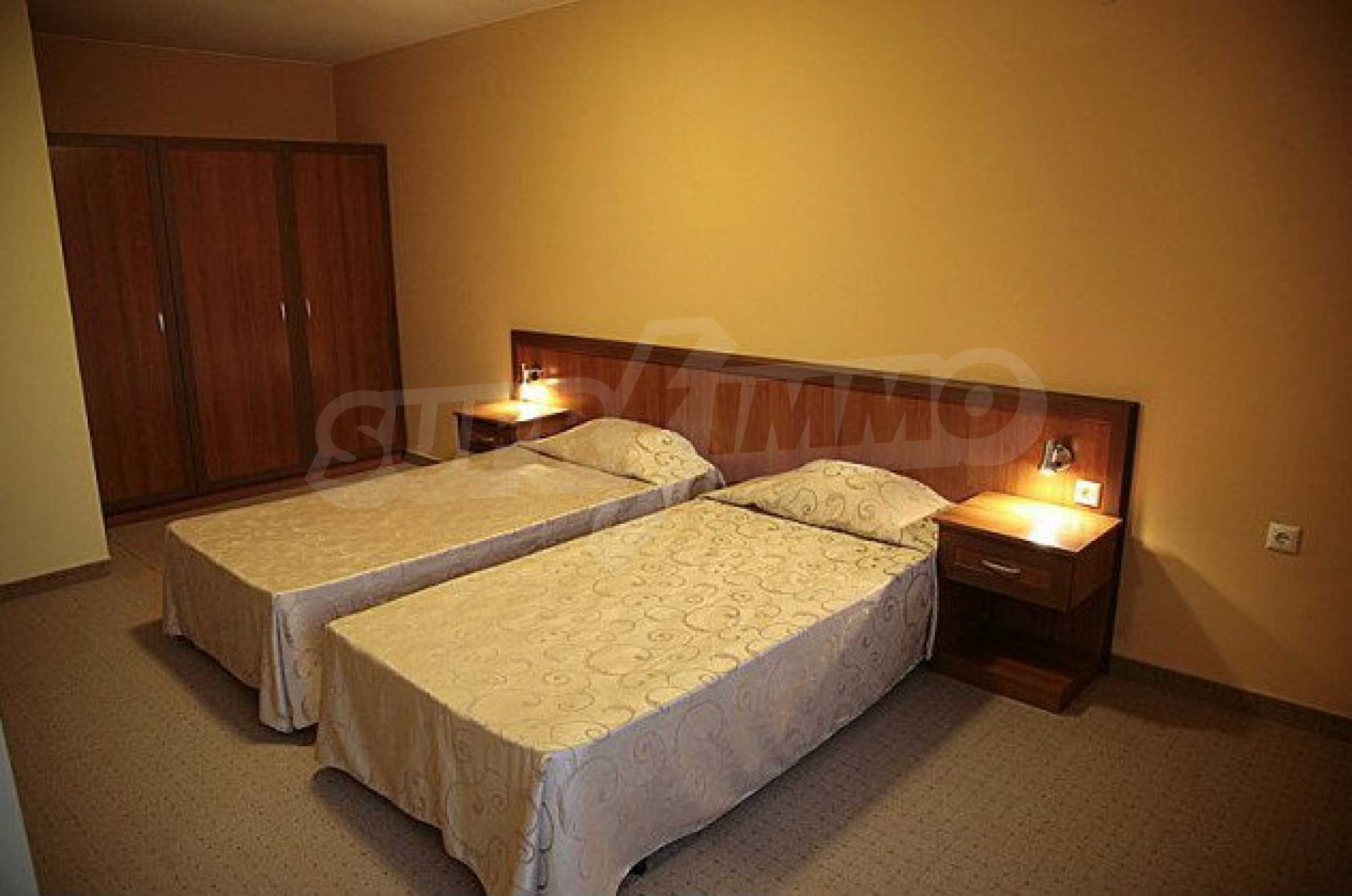 Operating hotel with pool in the heart of Stara Planina Mountain 19