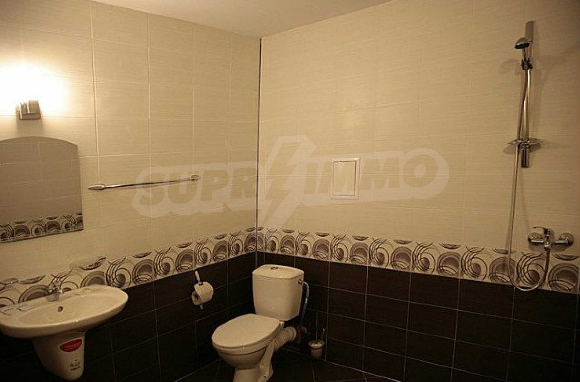 Operating hotel with pool in the heart of Stara Planina Mountain 22