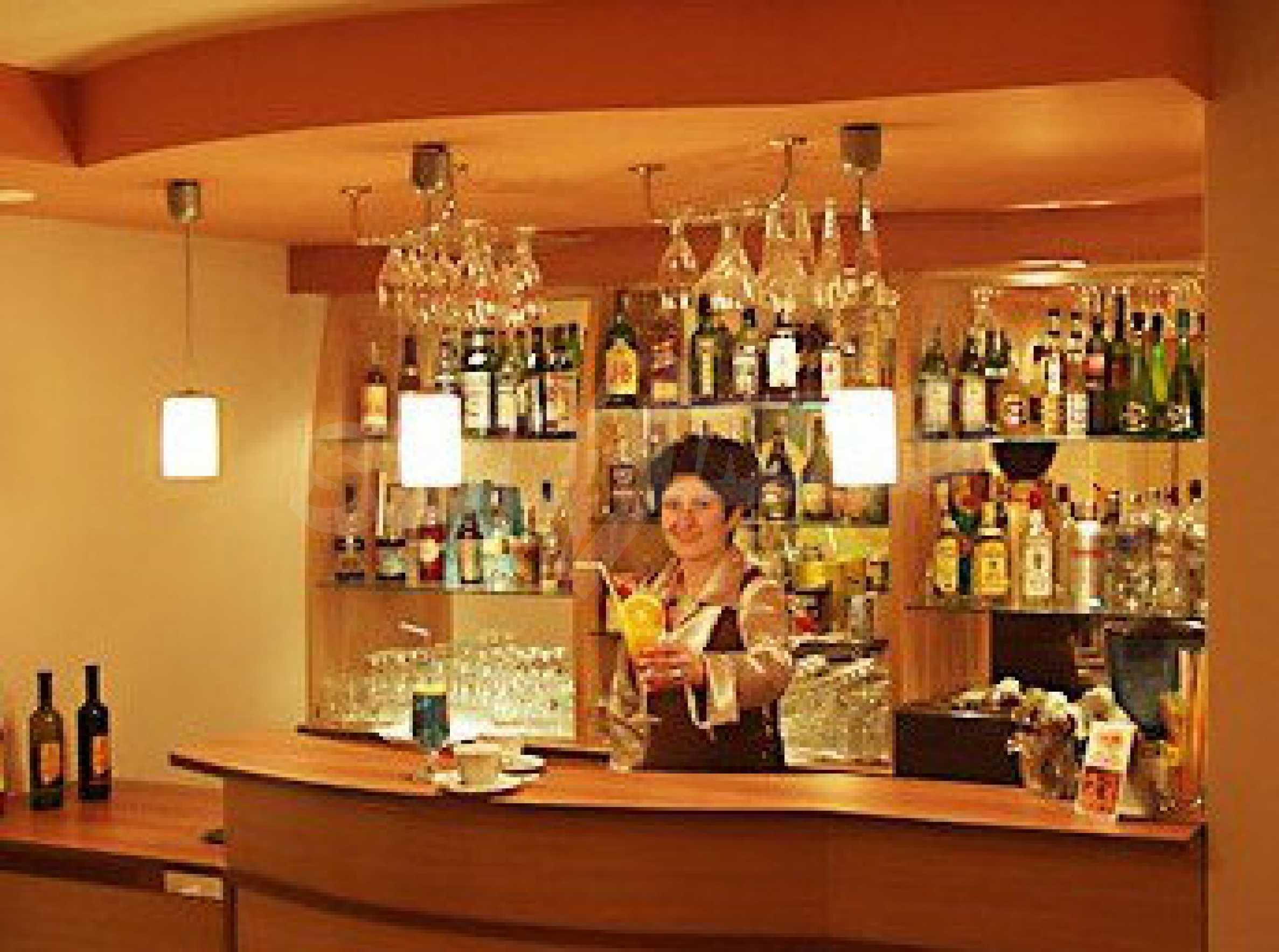 Operating hotel with pool in the heart of Stara Planina Mountain 30