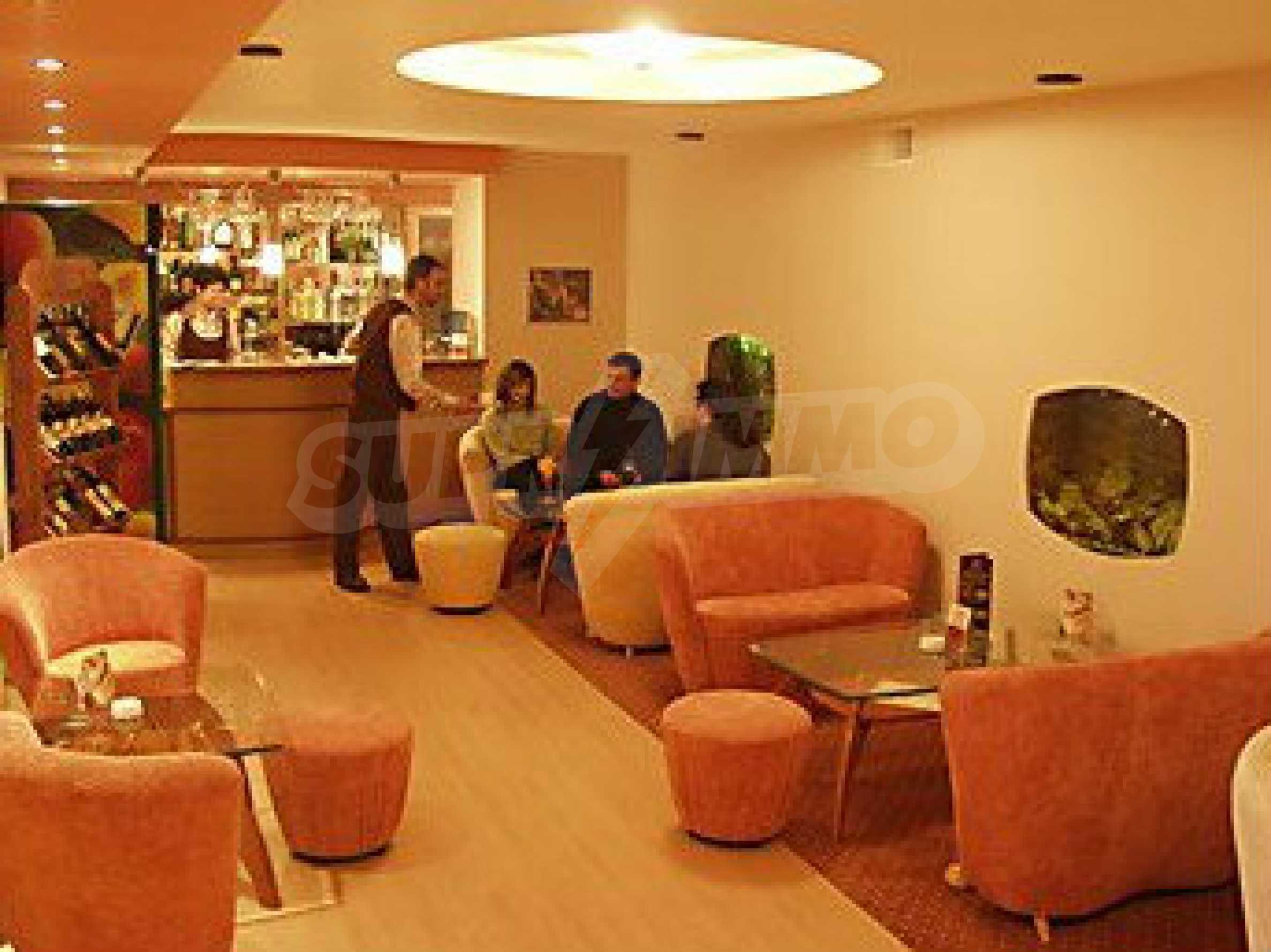 Operating hotel with pool in the heart of Stara Planina Mountain 31