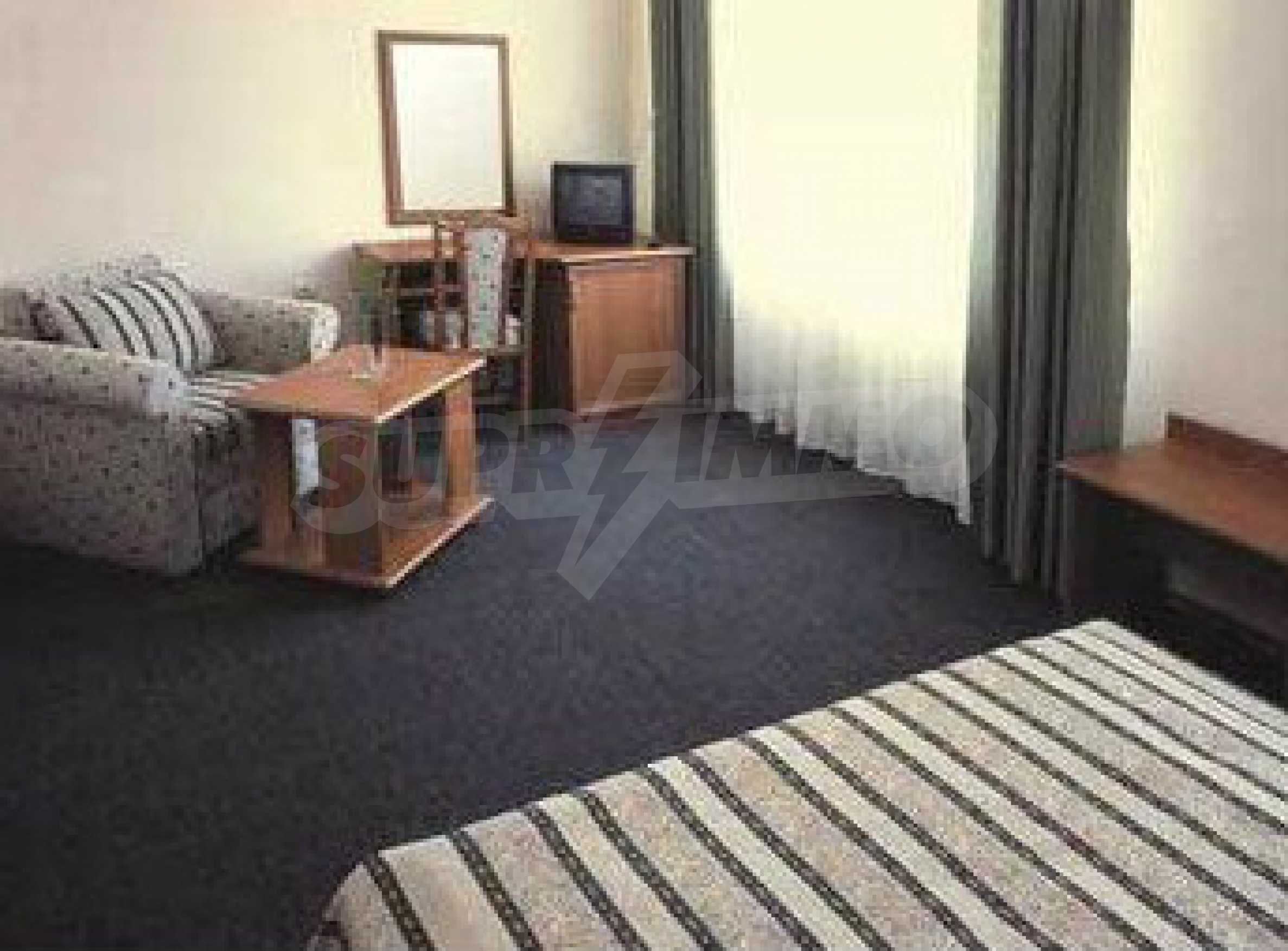 Operating hotel with pool in the heart of Stara Planina Mountain 33