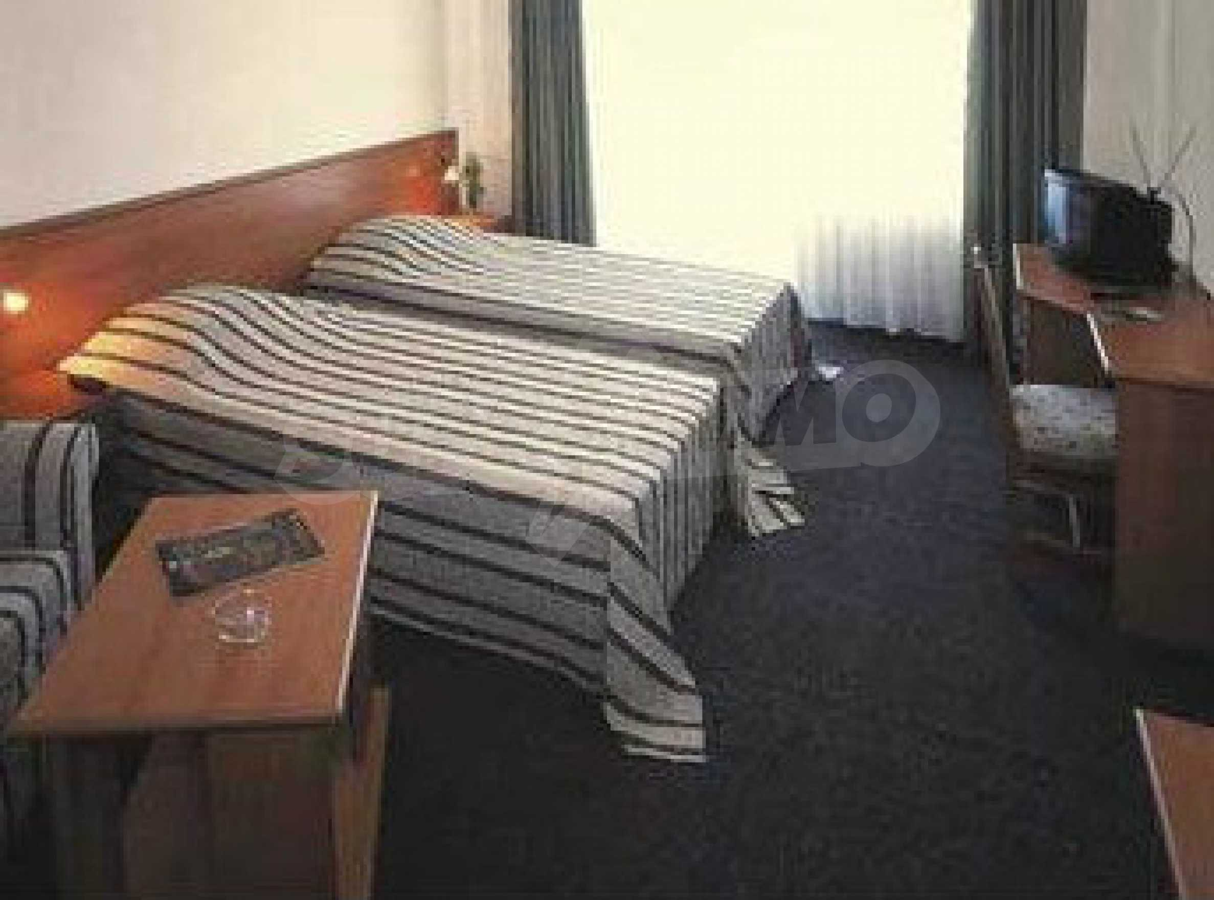 Operating hotel with pool in the heart of Stara Planina Mountain 35