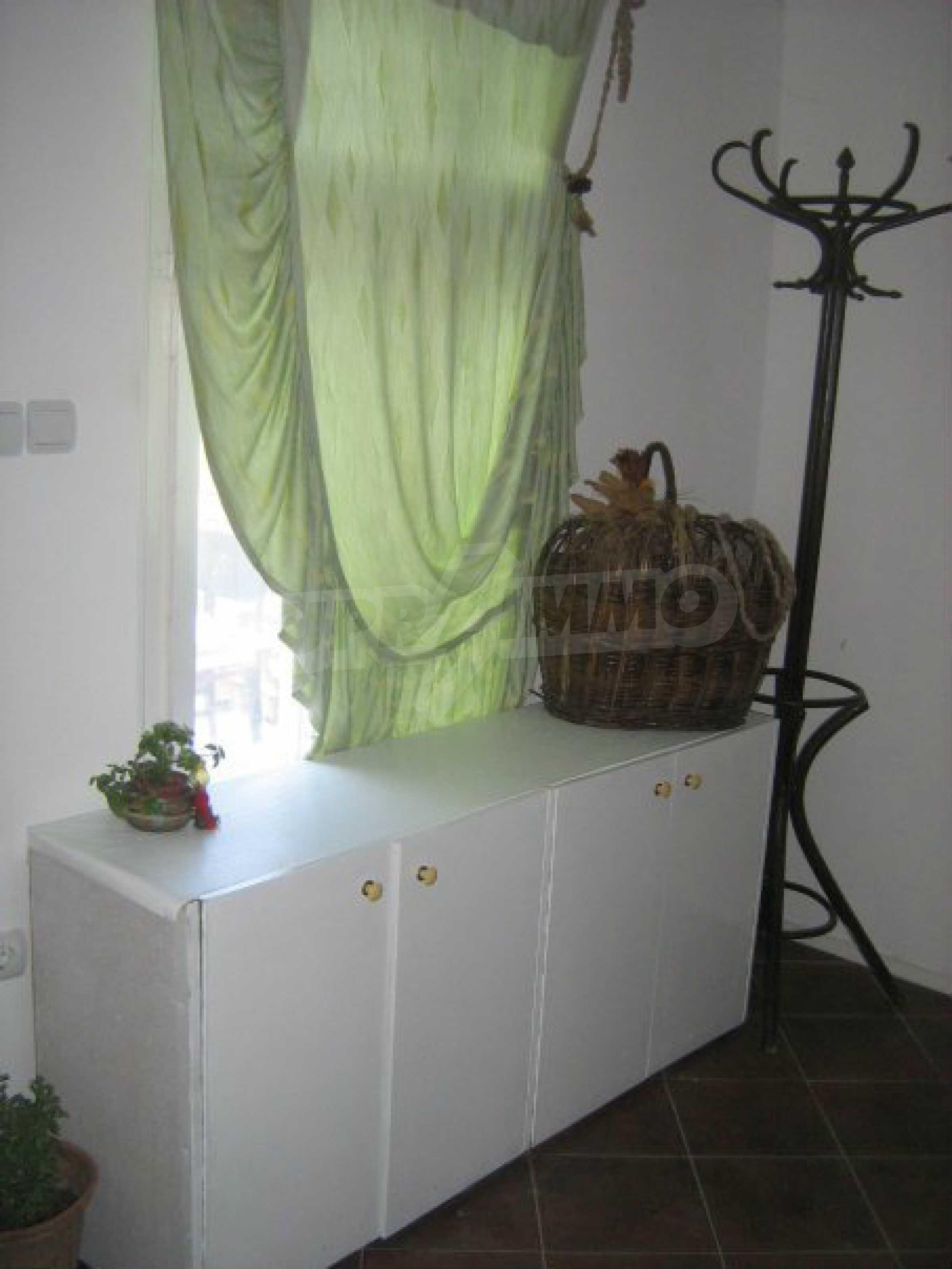 Renoviertes zweistöckiges Haus 8 km von Gabrovo entfernt 9