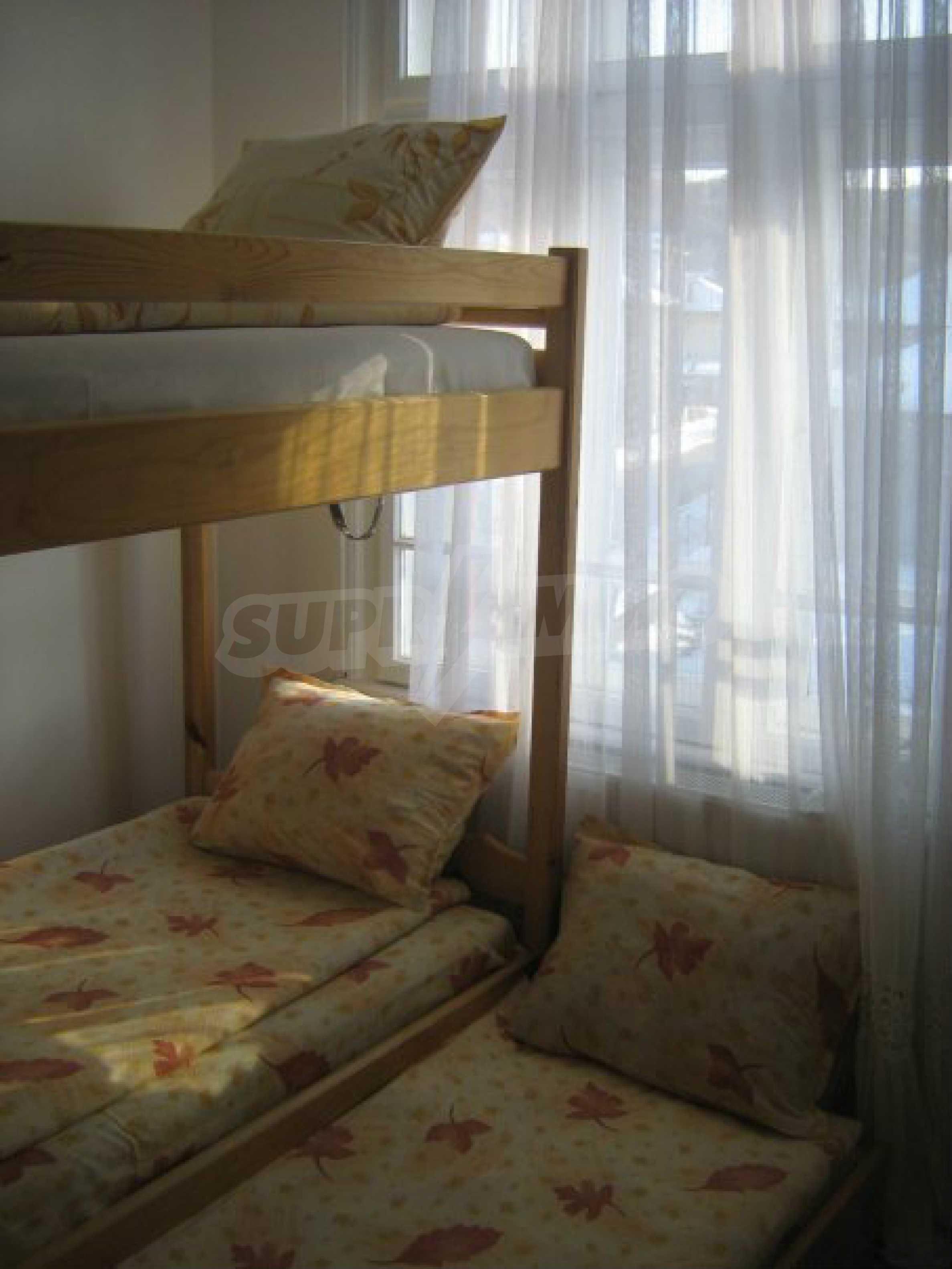 Renoviertes zweistöckiges Haus 8 km von Gabrovo entfernt 14