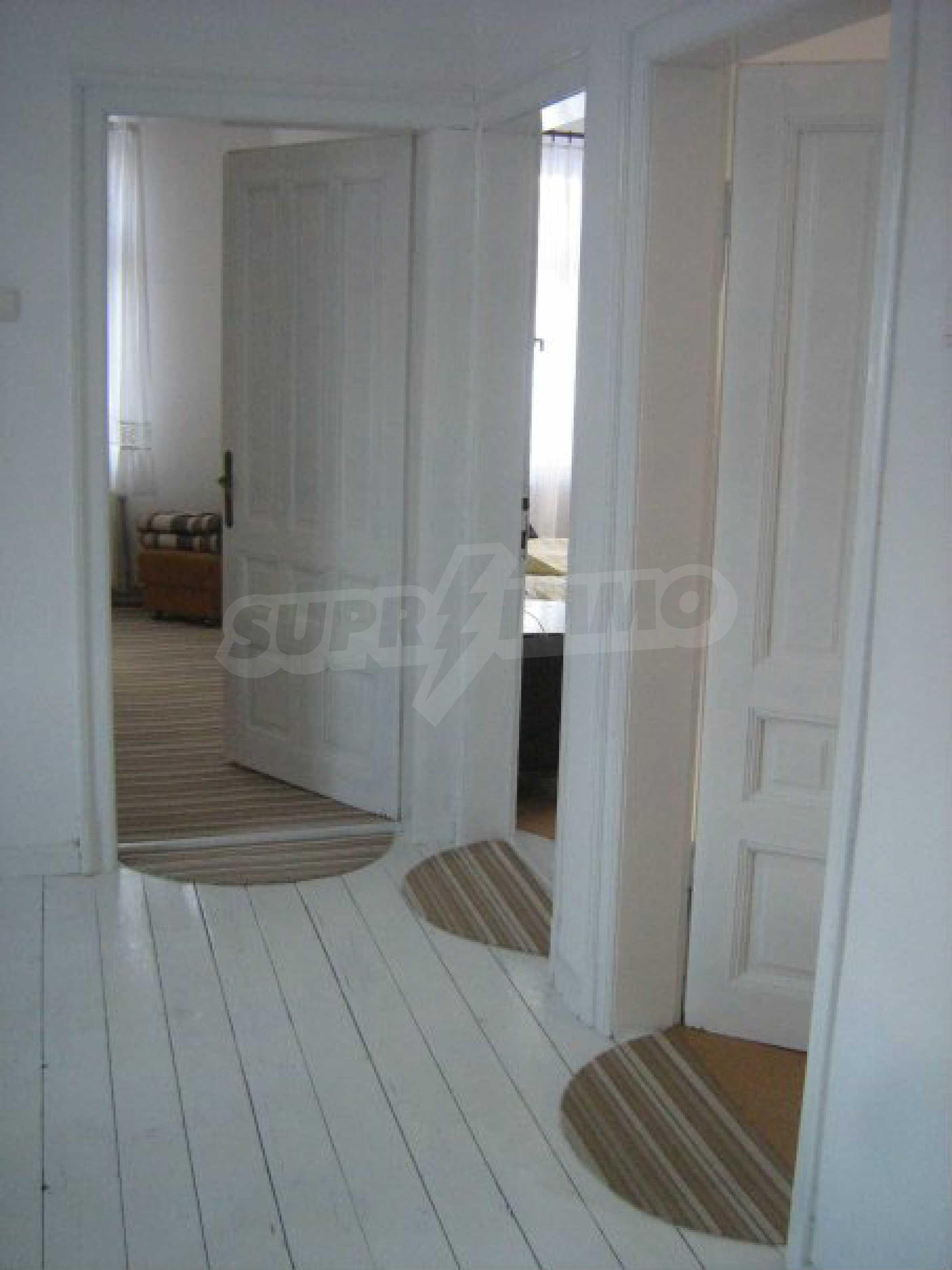 Renoviertes zweistöckiges Haus 8 km von Gabrovo entfernt 15
