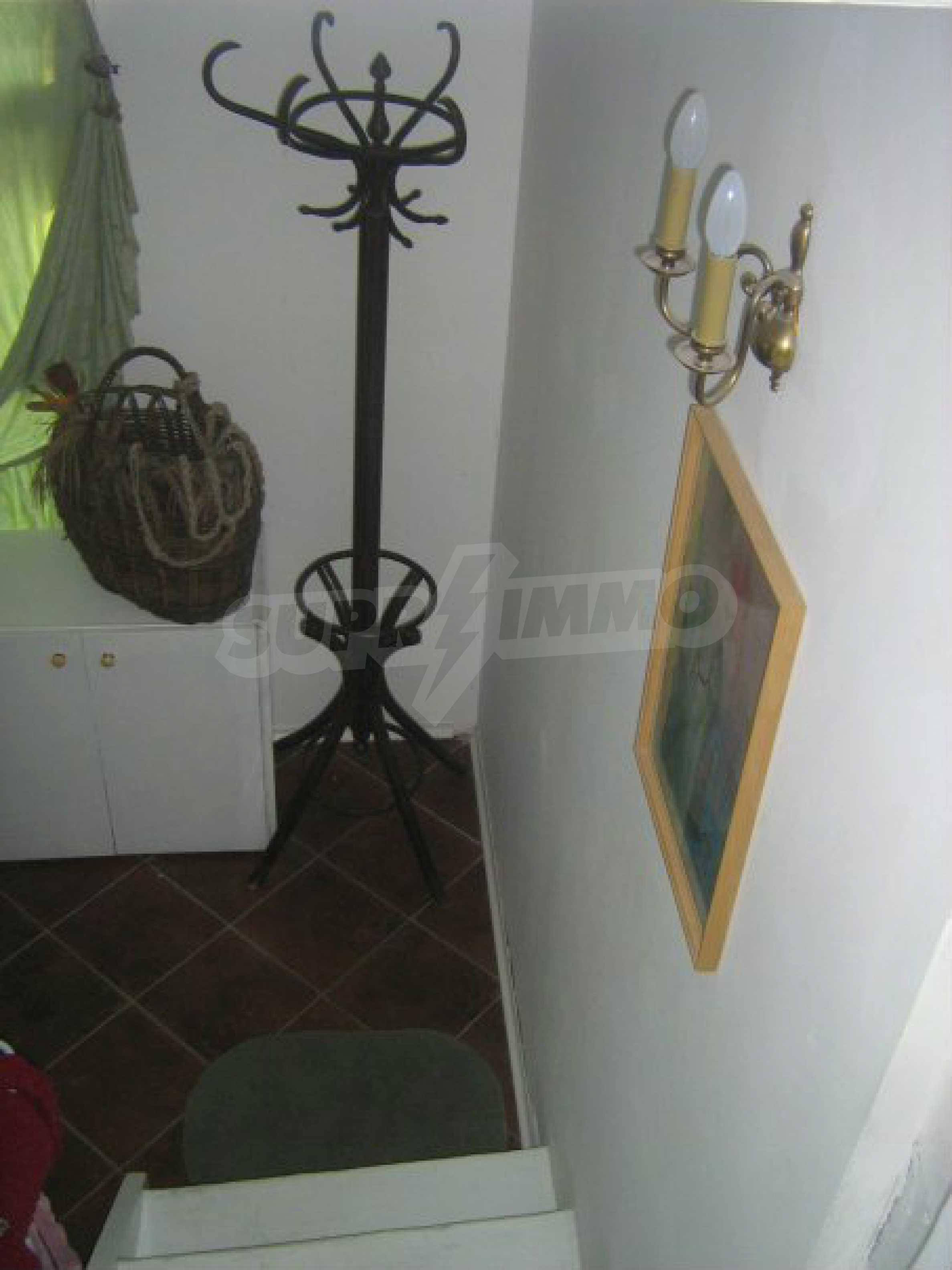 Renoviertes zweistöckiges Haus 8 km von Gabrovo entfernt 18
