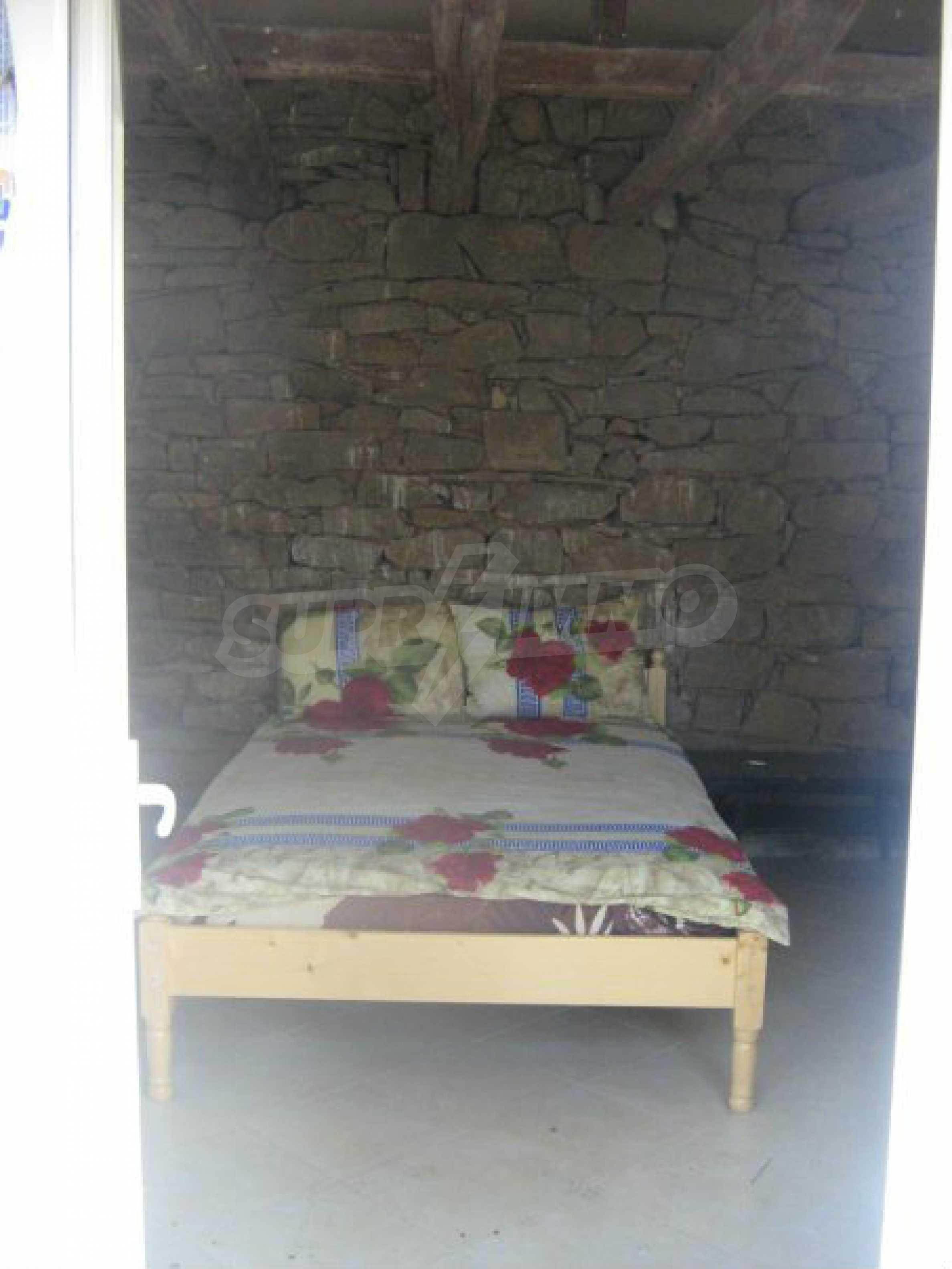 Renoviertes zweistöckiges Haus 8 km von Gabrovo entfernt 19