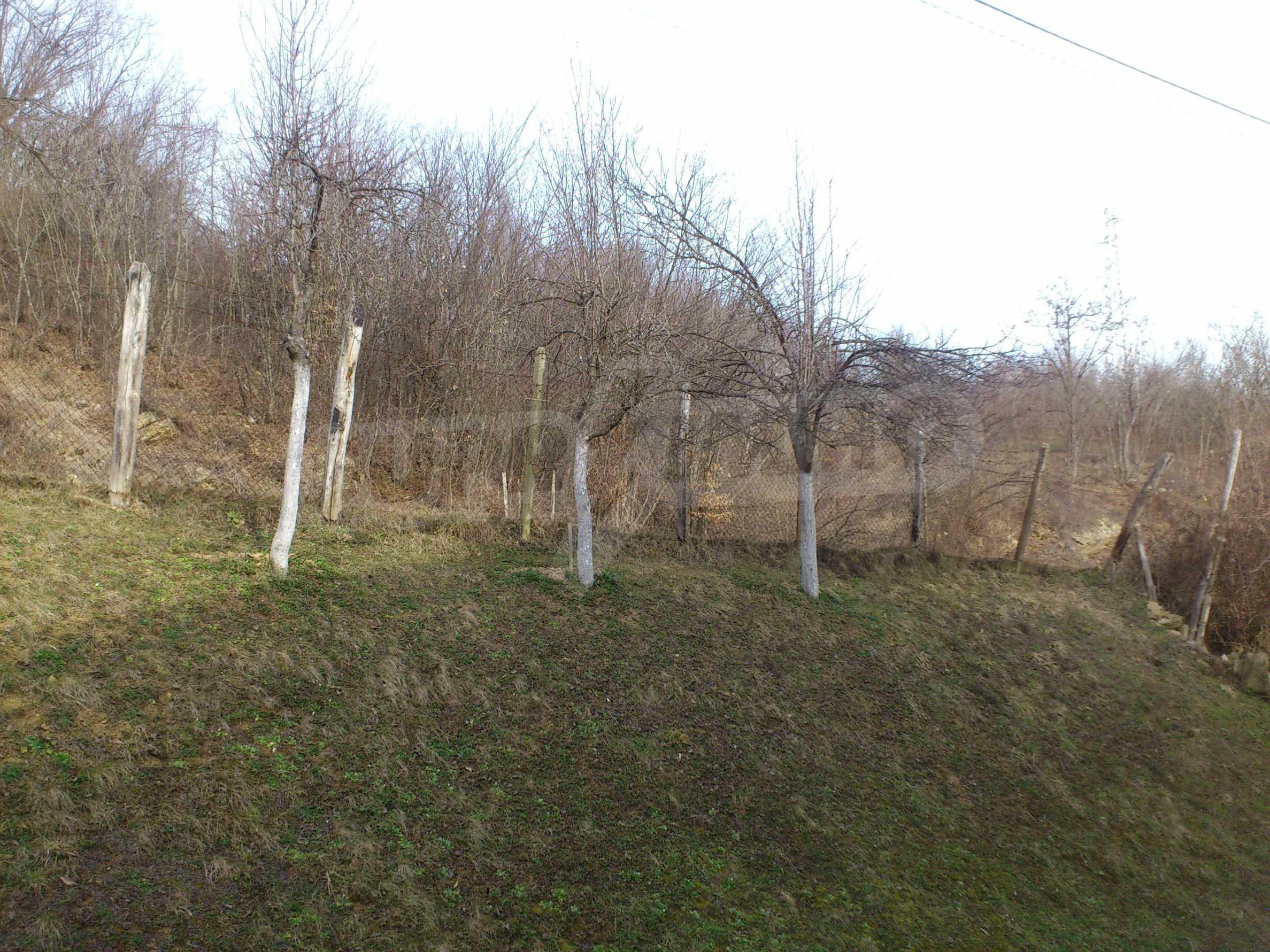Dreistöckige Villa mit Garage am Flussufer und 32 km von Veliko Tarnovo entfernt 49