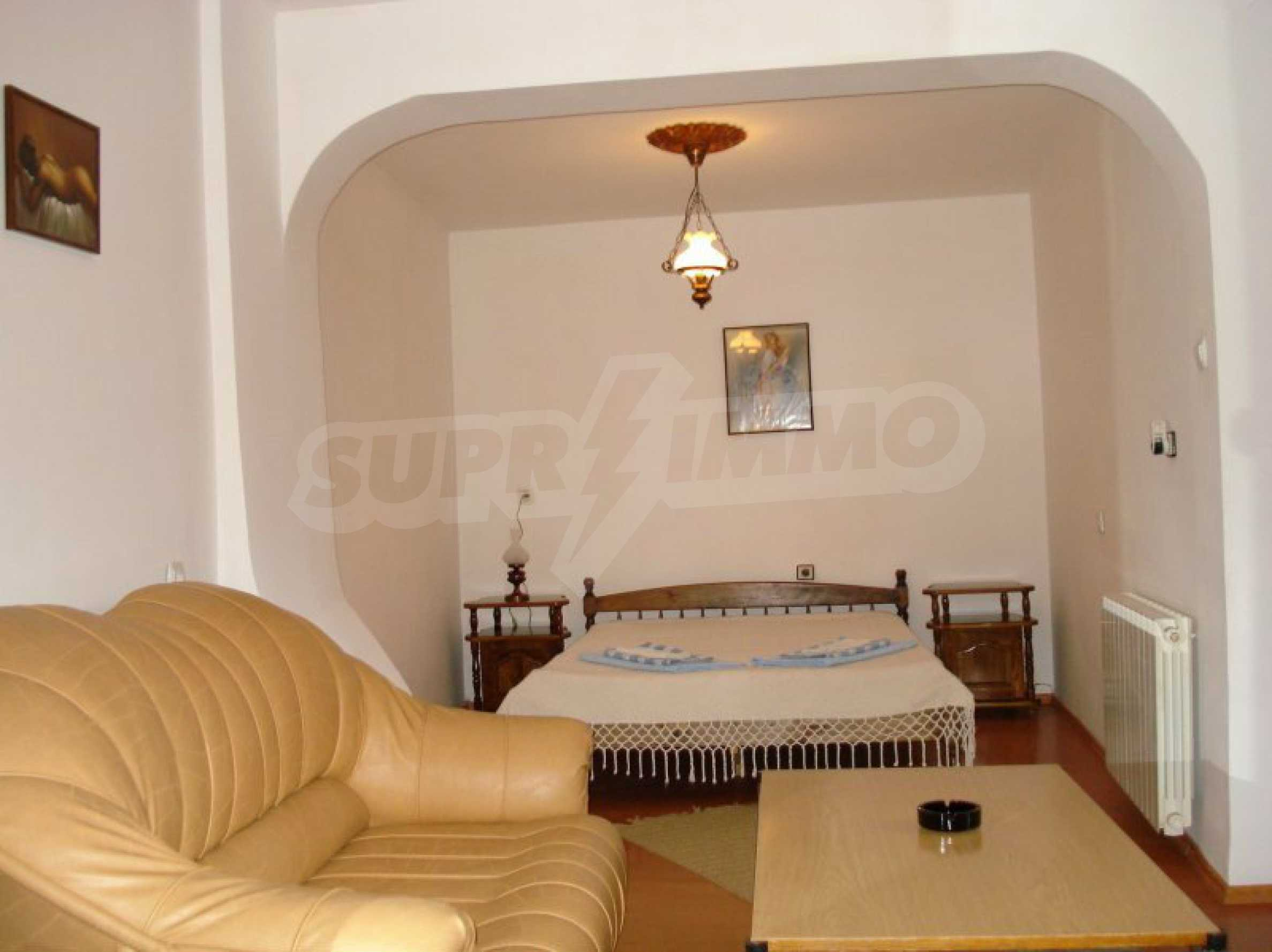 Cozy hotel with restaurant near the river Osam in Lovech 24