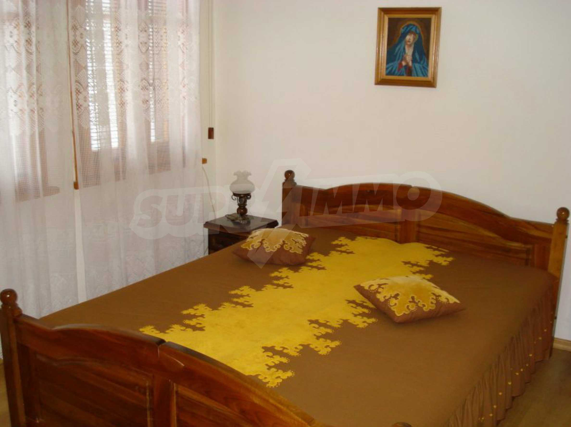 Cozy hotel with restaurant near the river Osam in Lovech 32