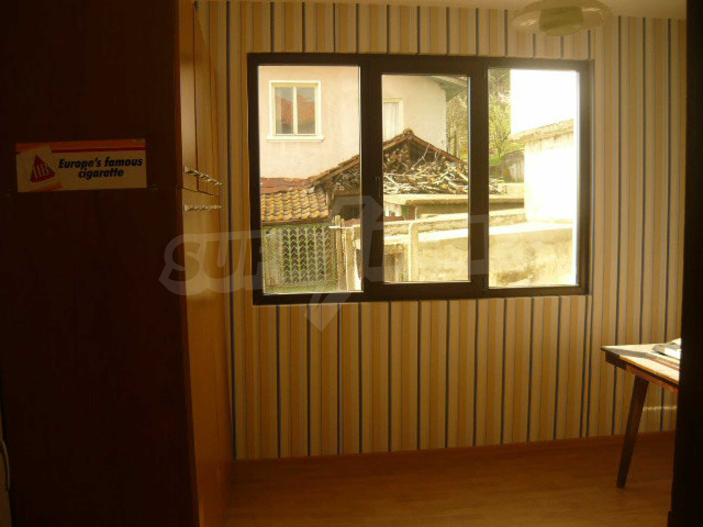 Two-storey house in a village located 3 km. from Veliko Tarnovo 9