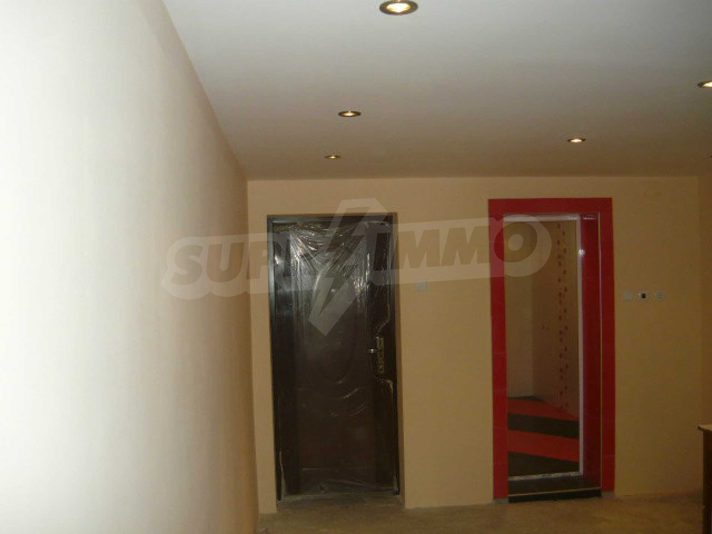 Two-storey house in a village located 3 km. from Veliko Tarnovo 10