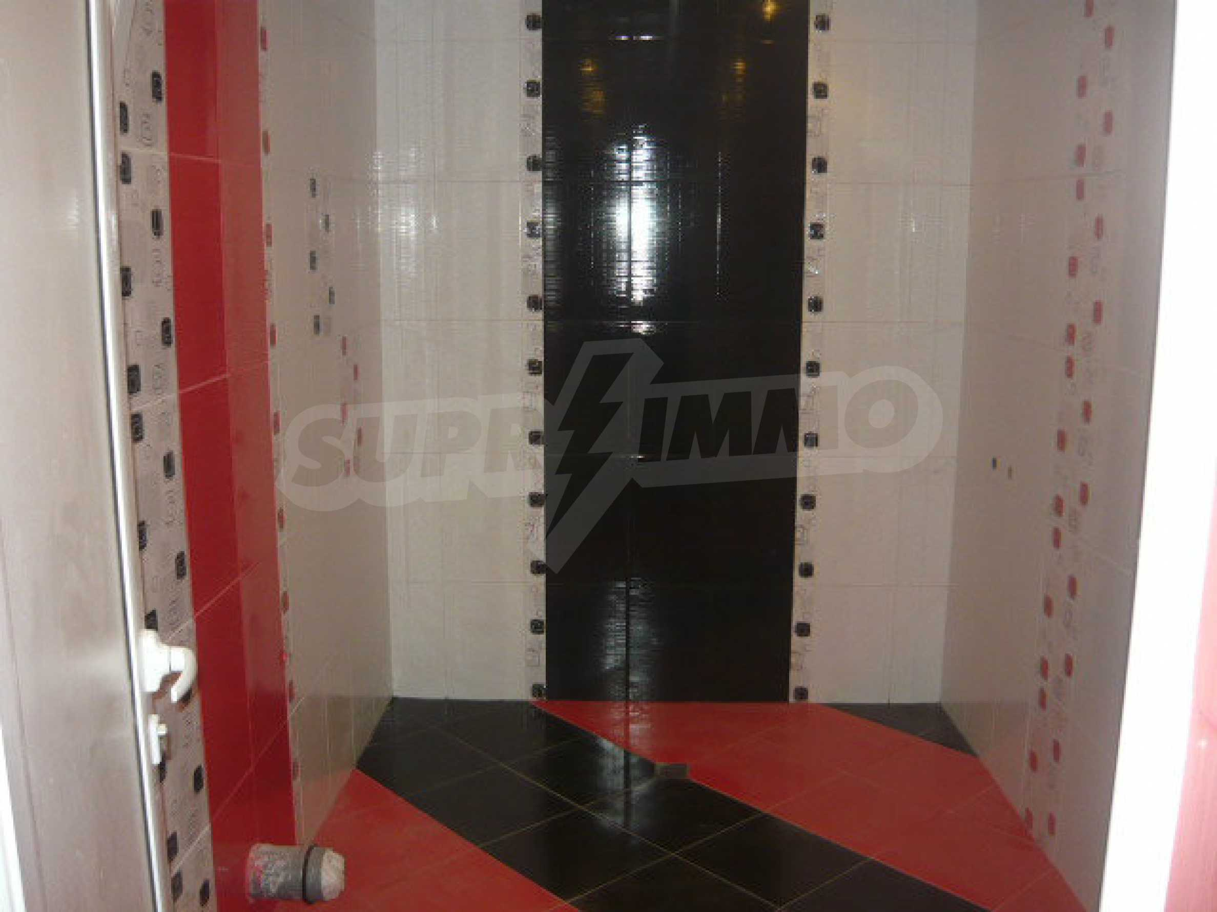 Two-storey house in a village located 3 km. from Veliko Tarnovo 11