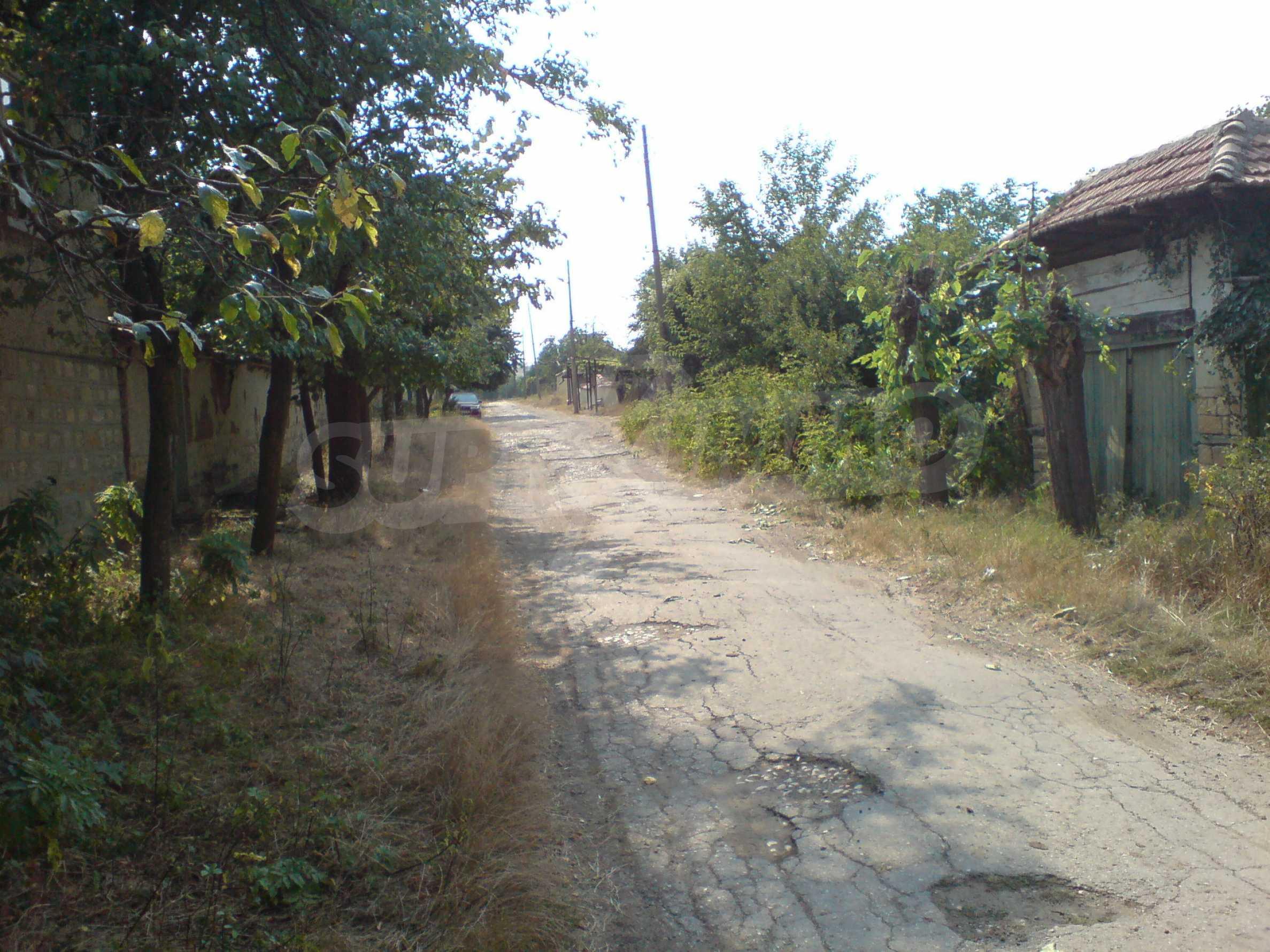 Rural house located just 40 km.from Veliko Tarnovo 7