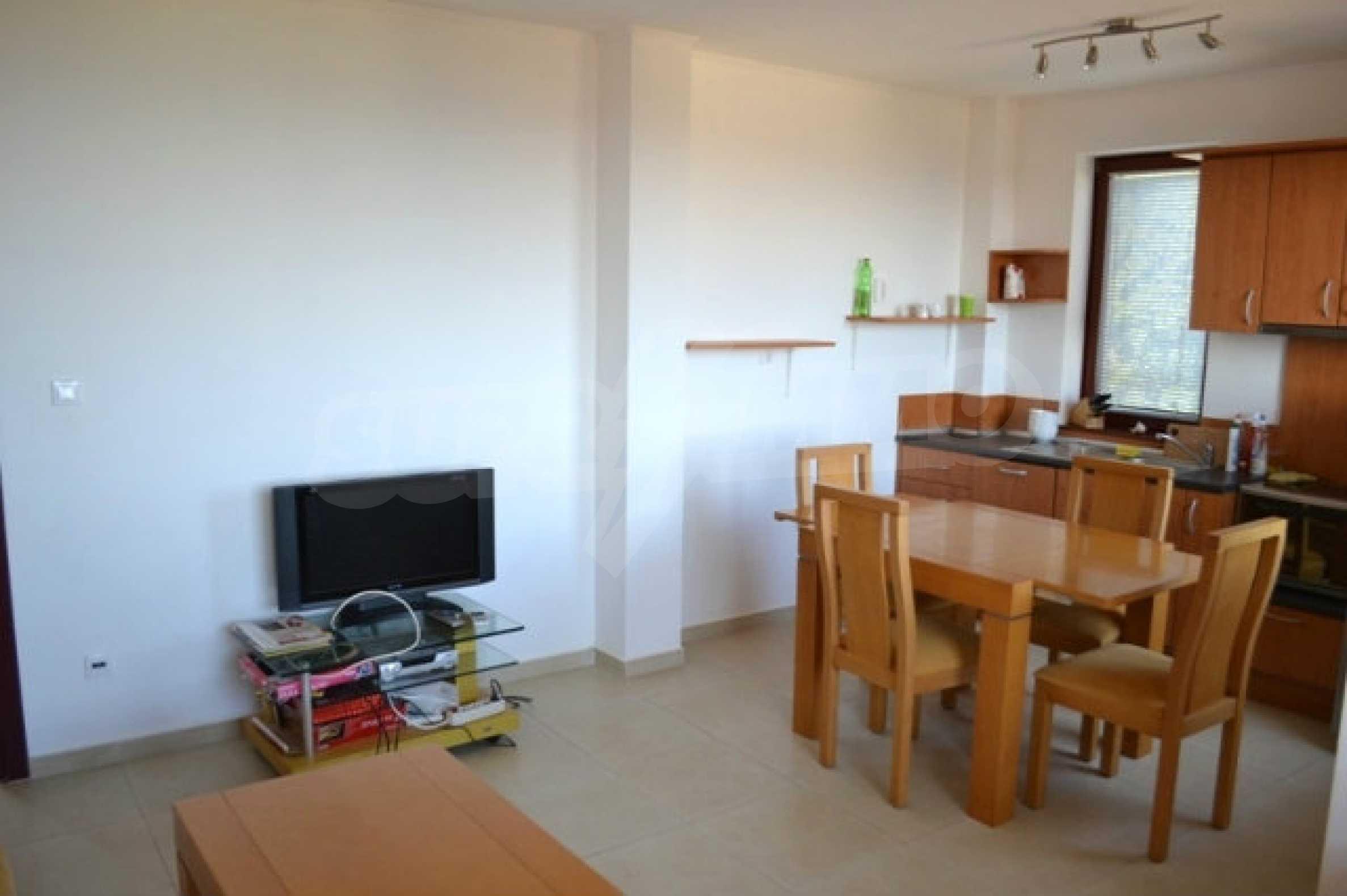 Mack Wohnung 2